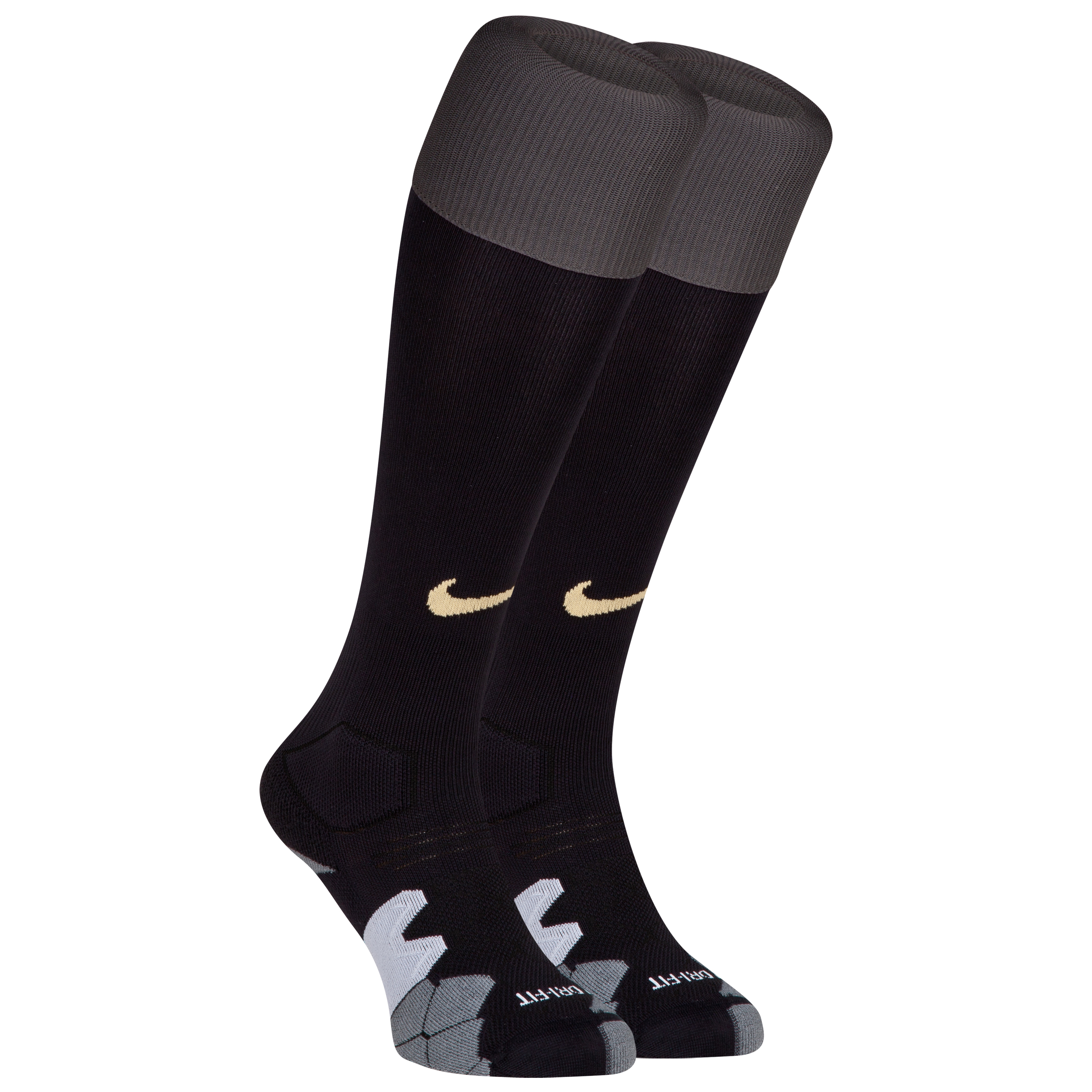 Manchester City Away Sock 2013/14