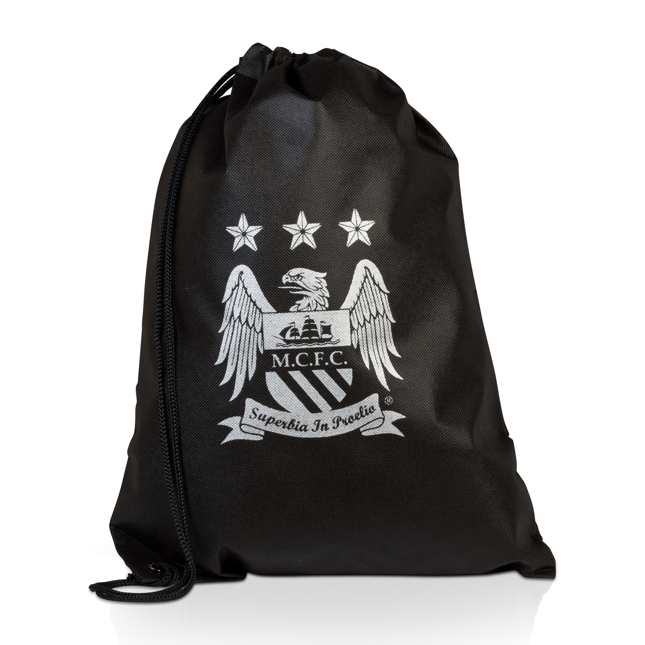 Manchester City Bag For Life