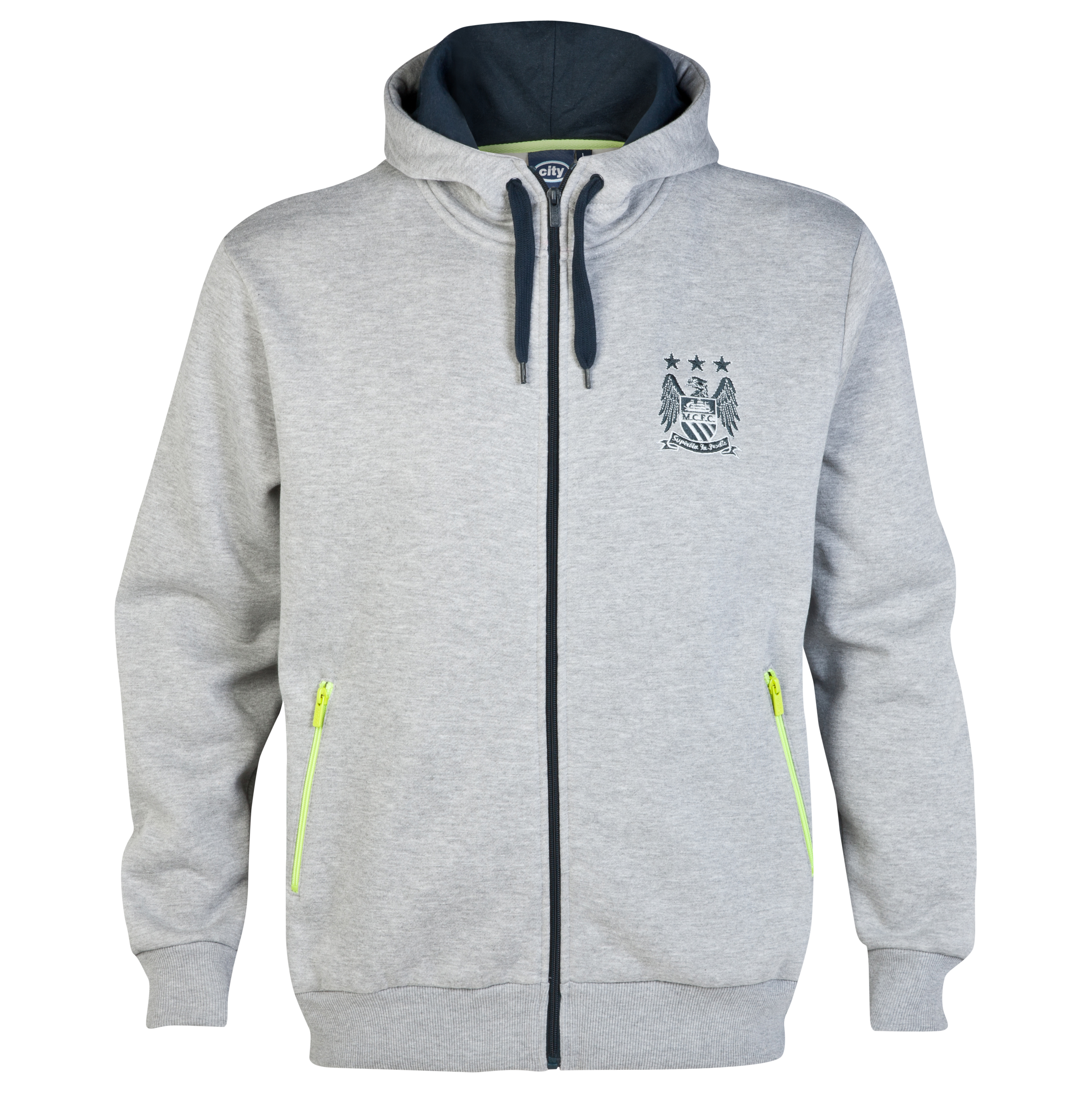 Mens Hoodies, Sweatshirts & Track Tops