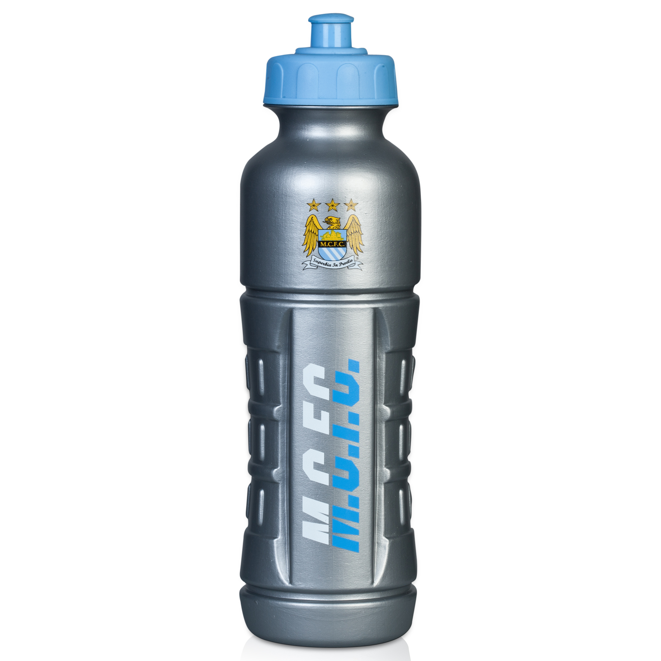 Manchester City Sports Bottle 750ml