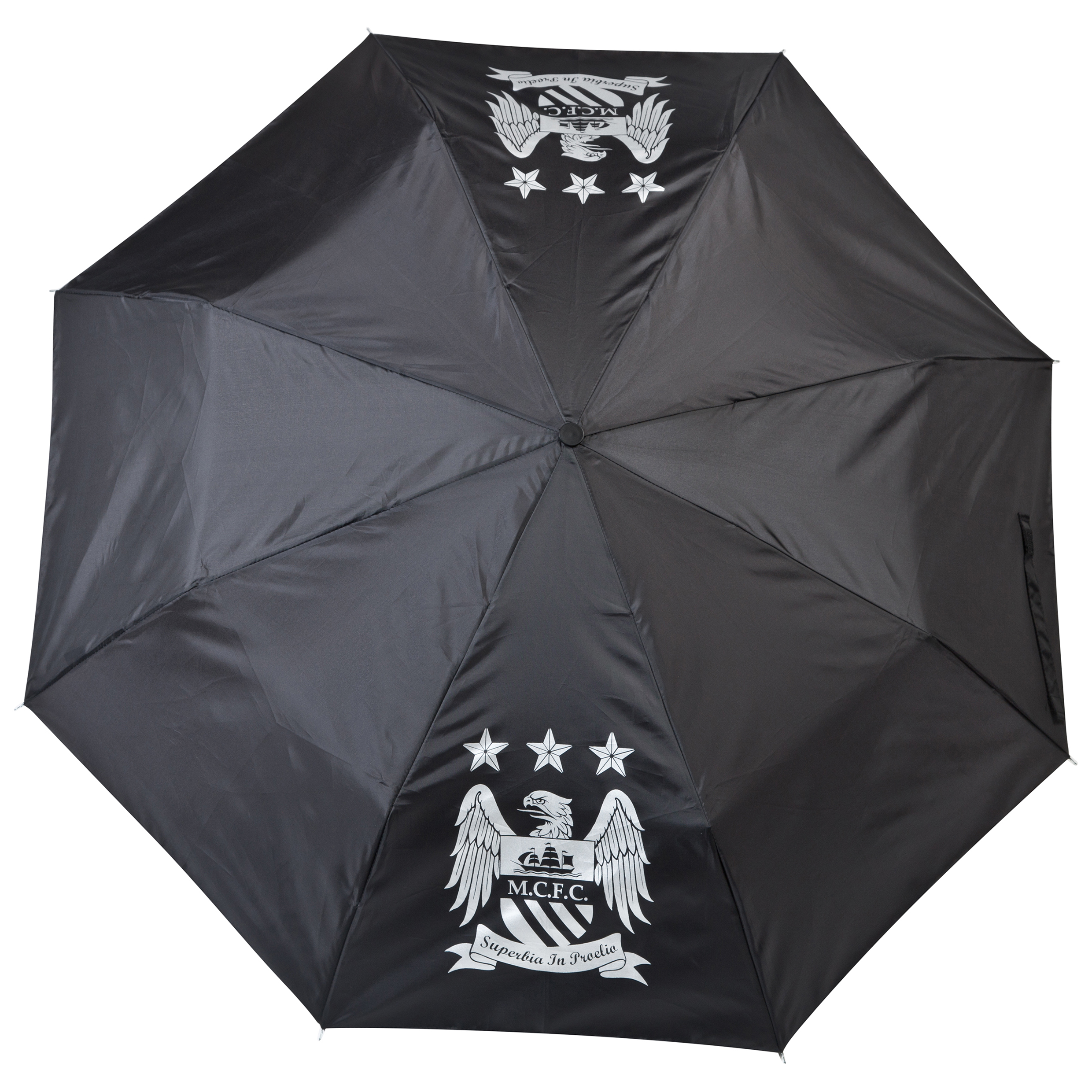 Manchester City Umbrella