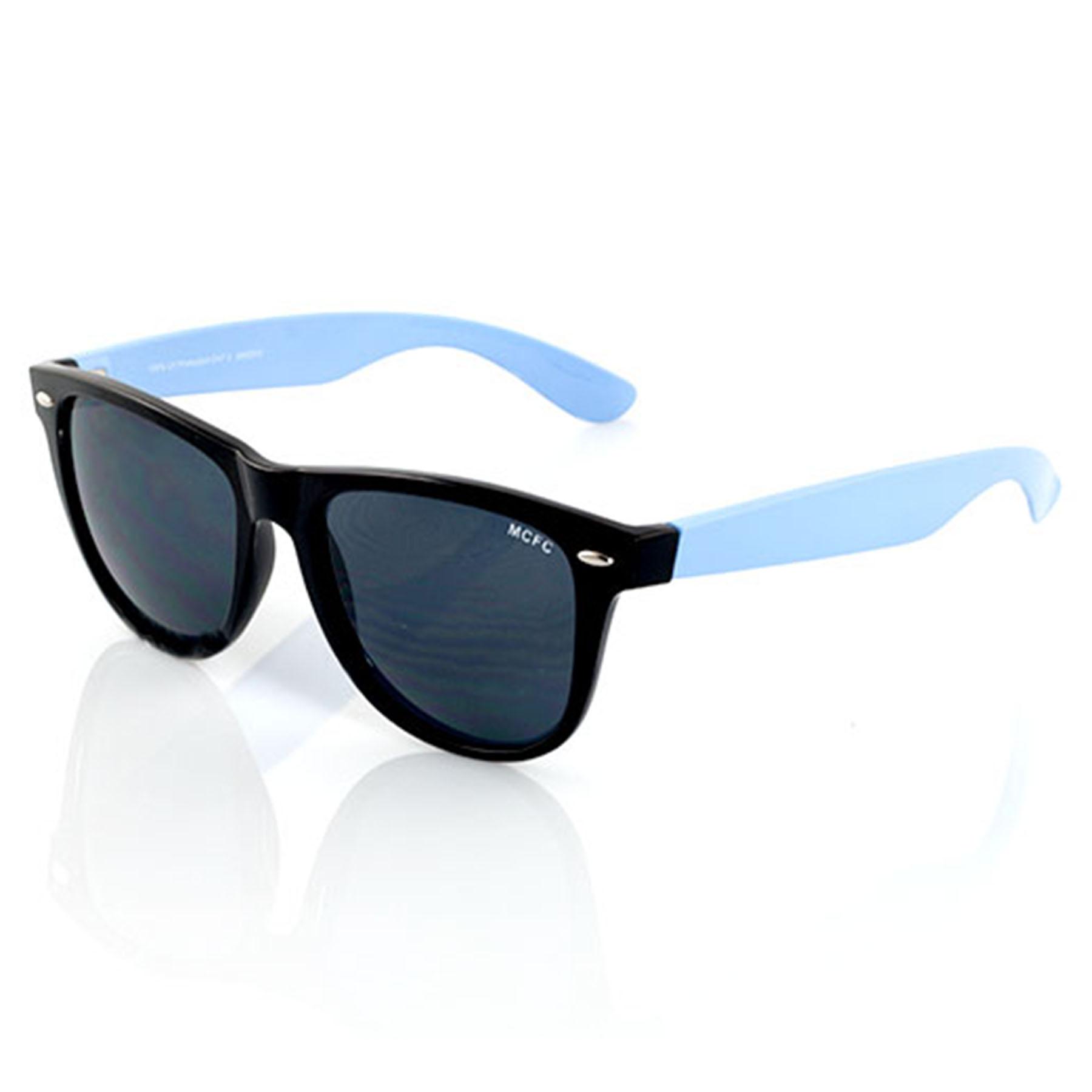 City Sunglasses || Click here for the full range range of City sunglasses