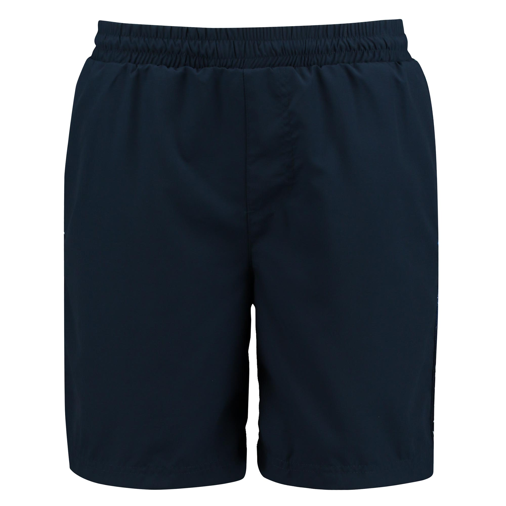 Manchester City Terrace Swimshorts - Navy
