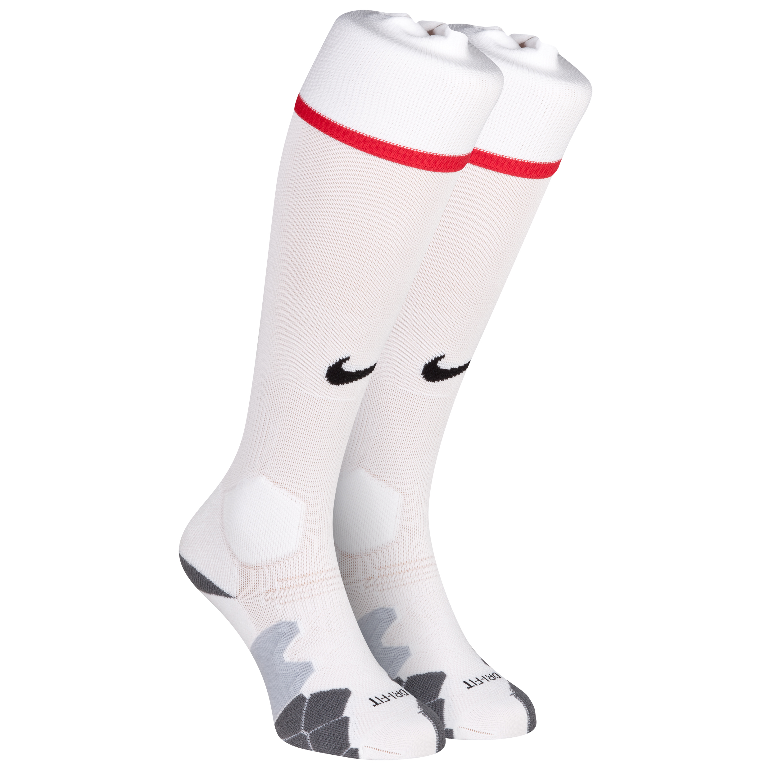 Manchester United Away Sock 2012/13