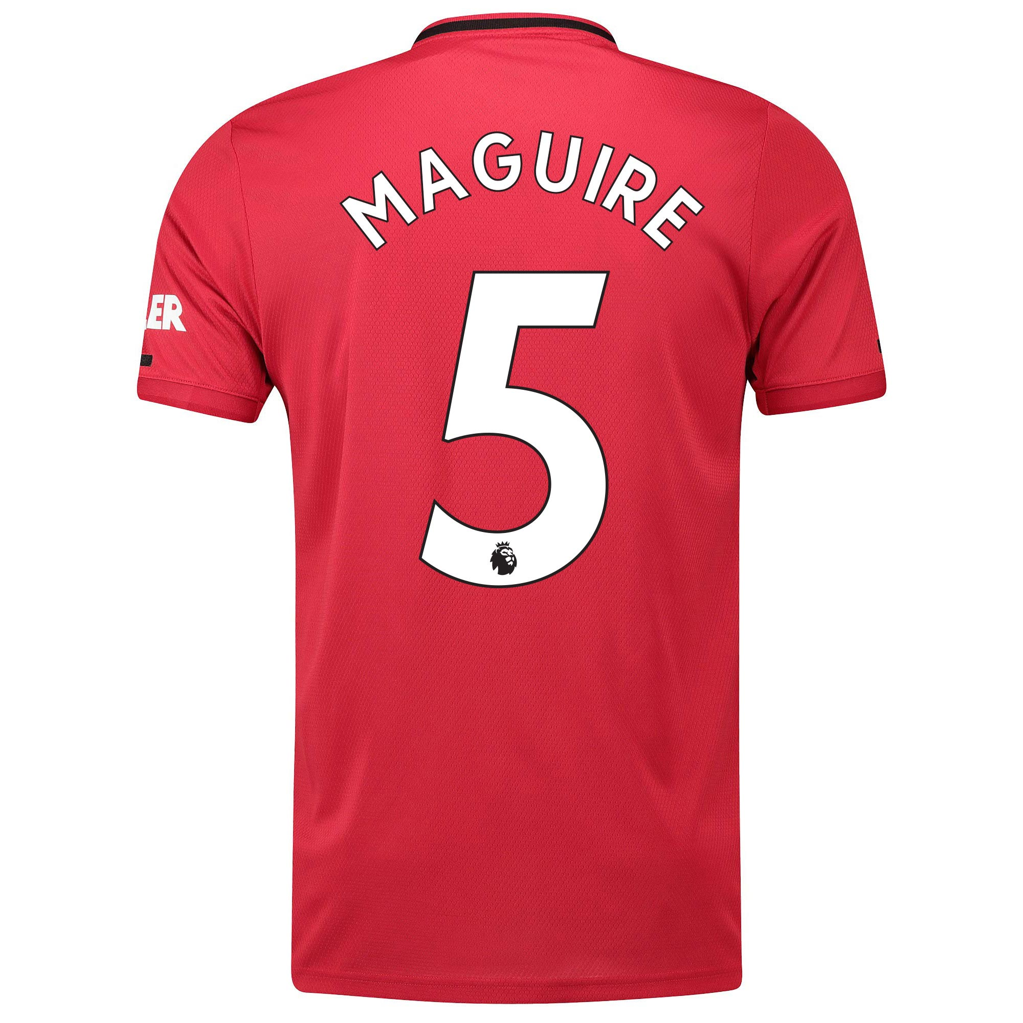 2019-20 Maguire 5