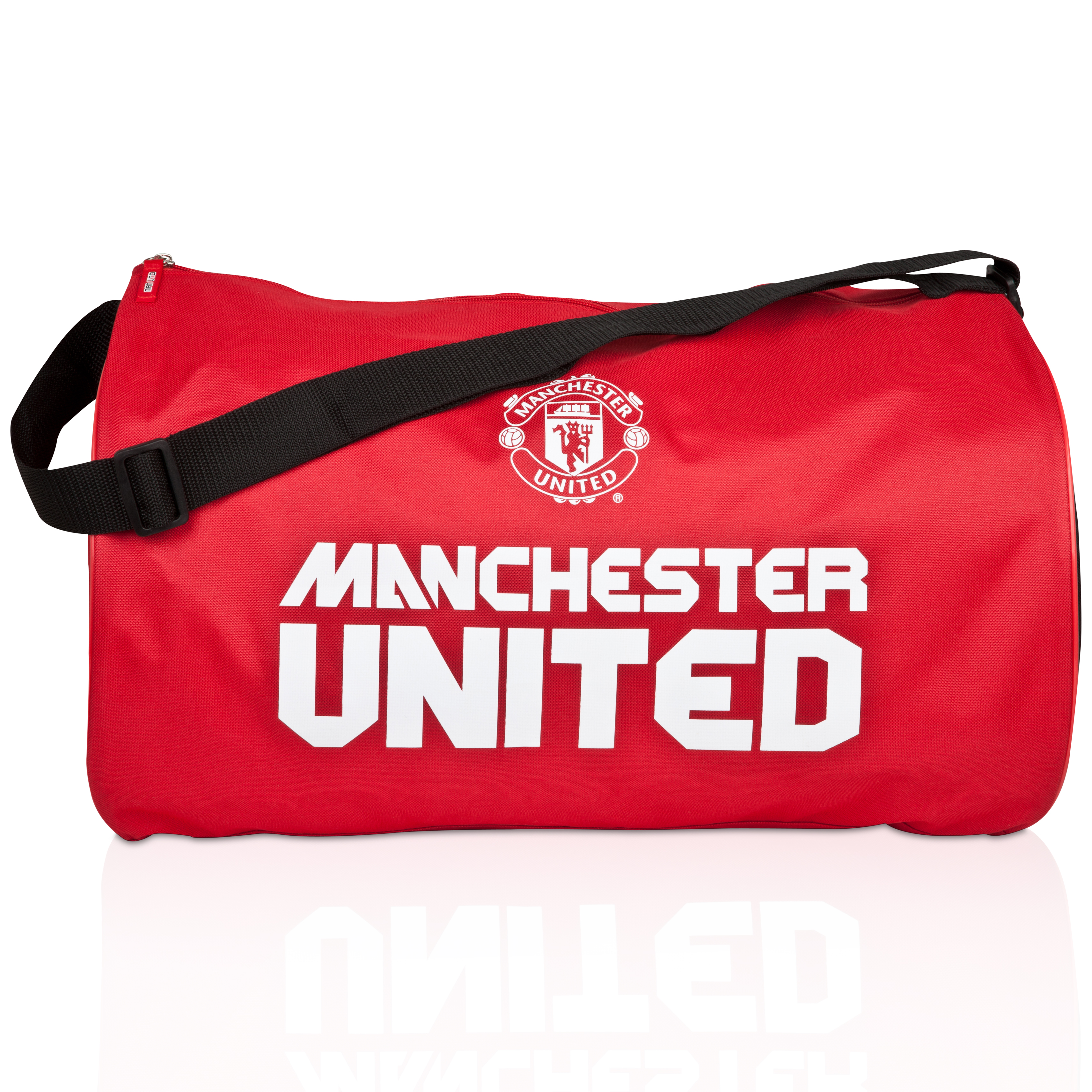 Manchester United Duffle Bag
