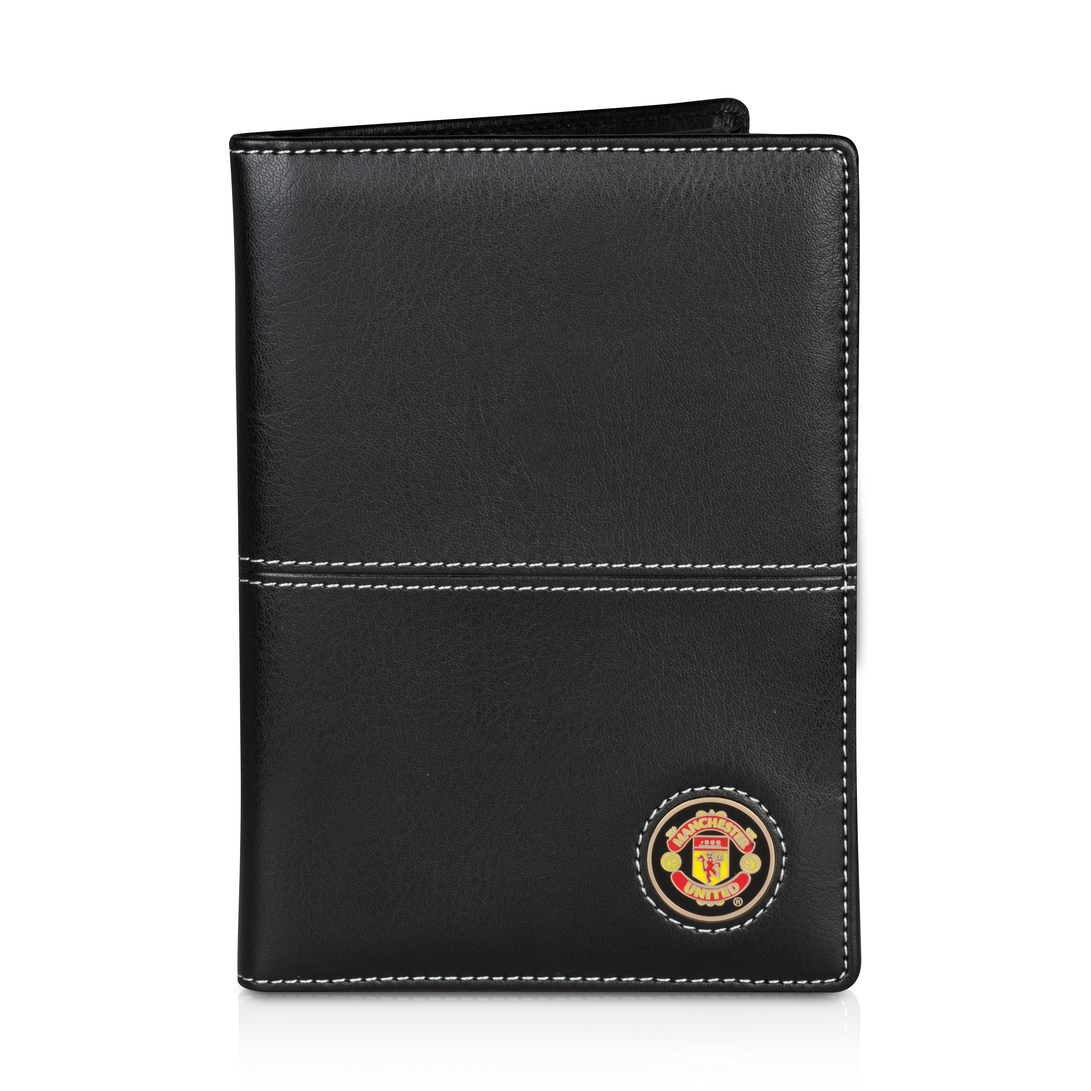 Manchester United Golf Executive Scorecard Holder