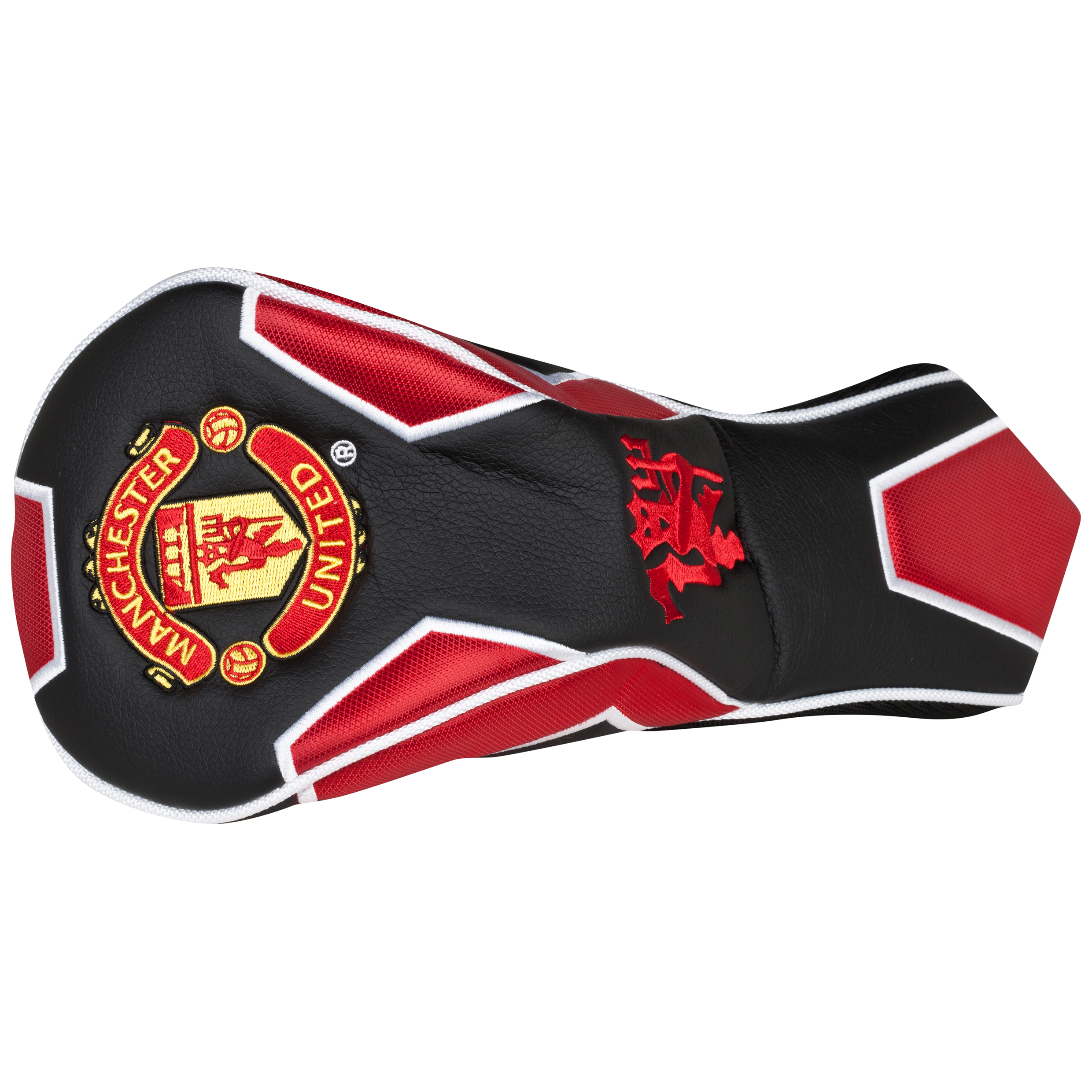 Manchester United Executive Driver Head Cover