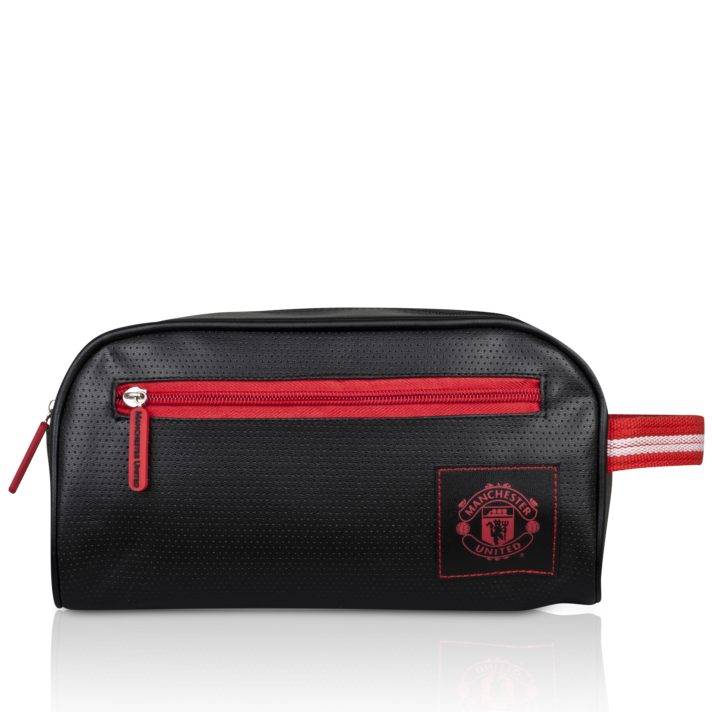 Manchester United Elite Wash Bag