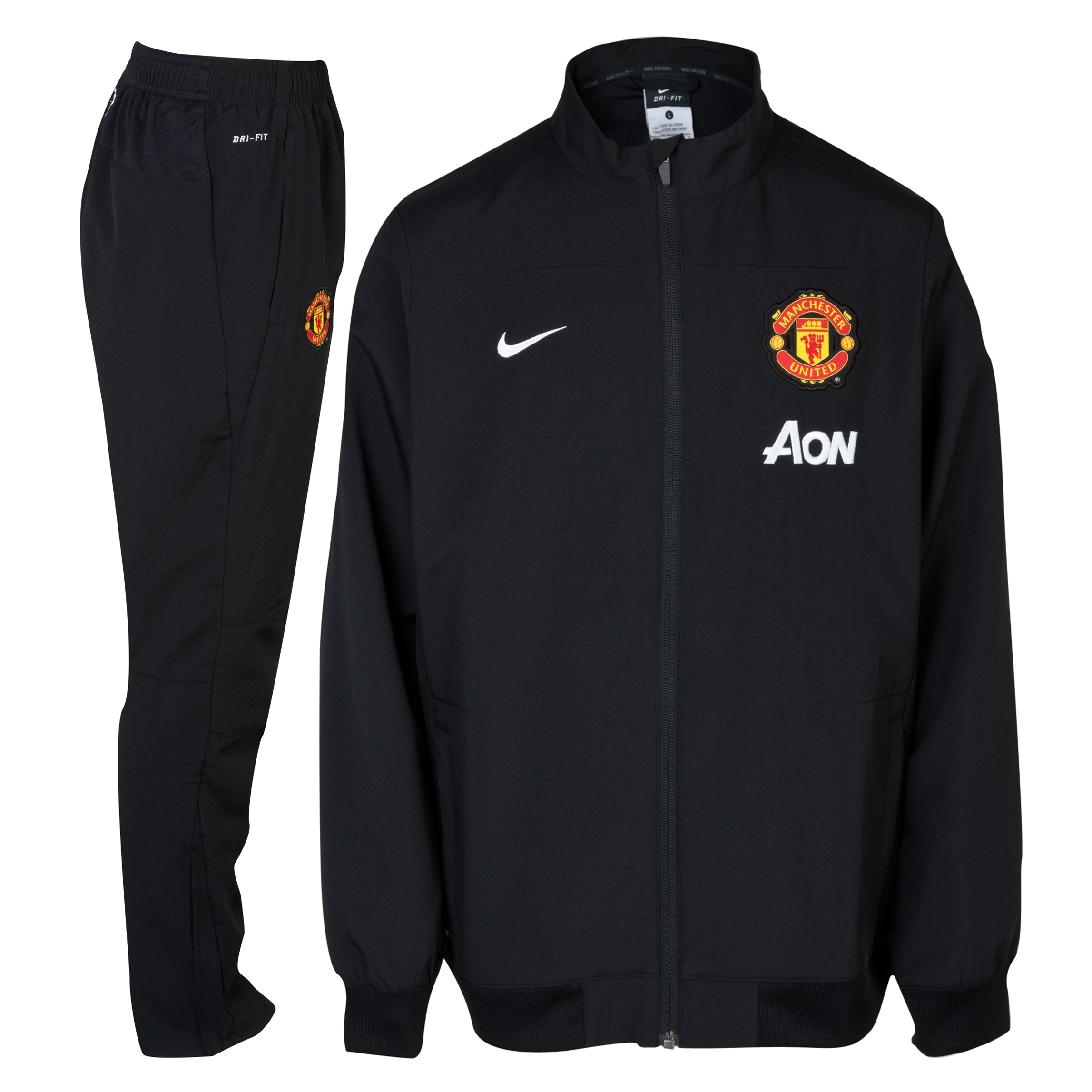 Mens Nike Tracksuit Sale