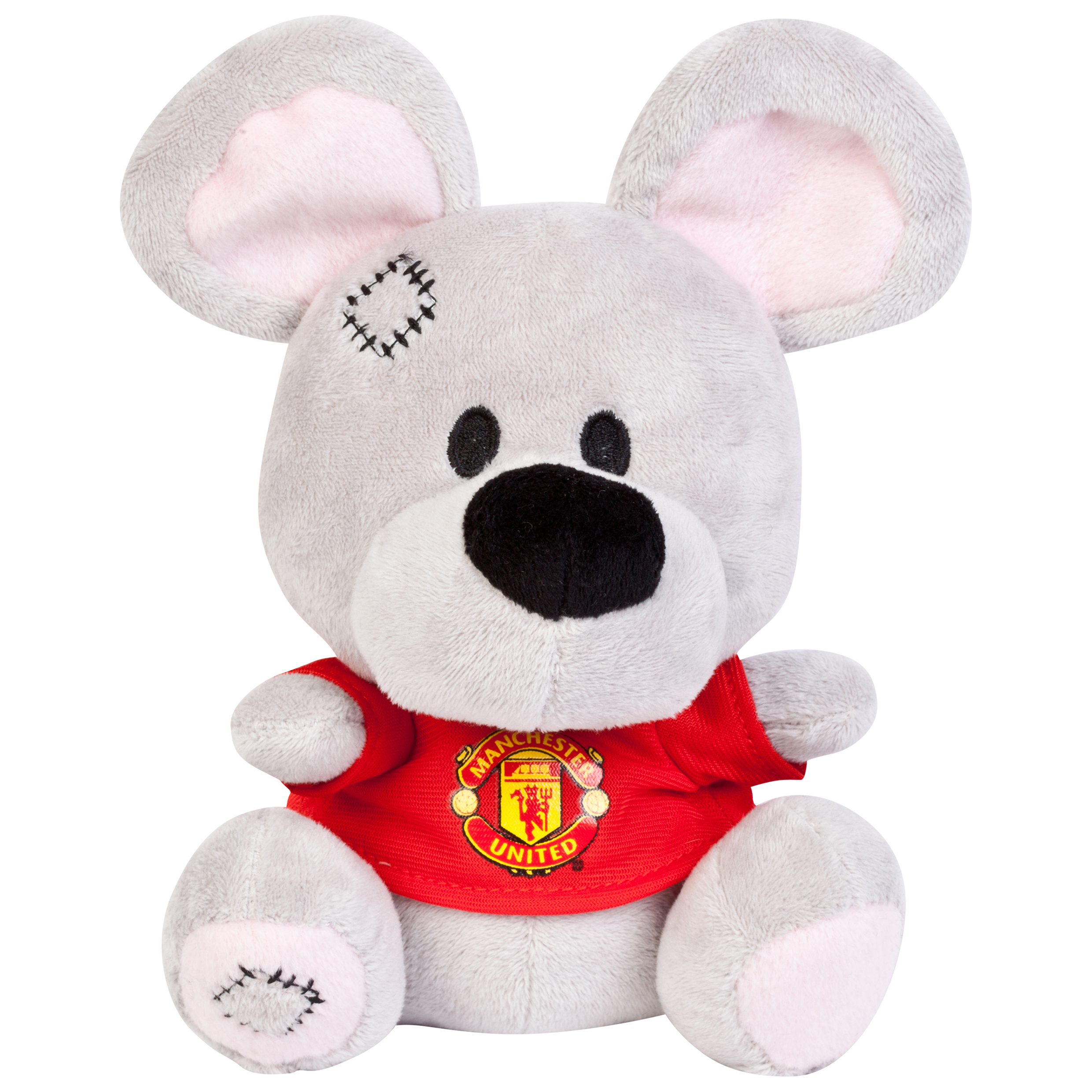 Manchester United Timmy Mouse
