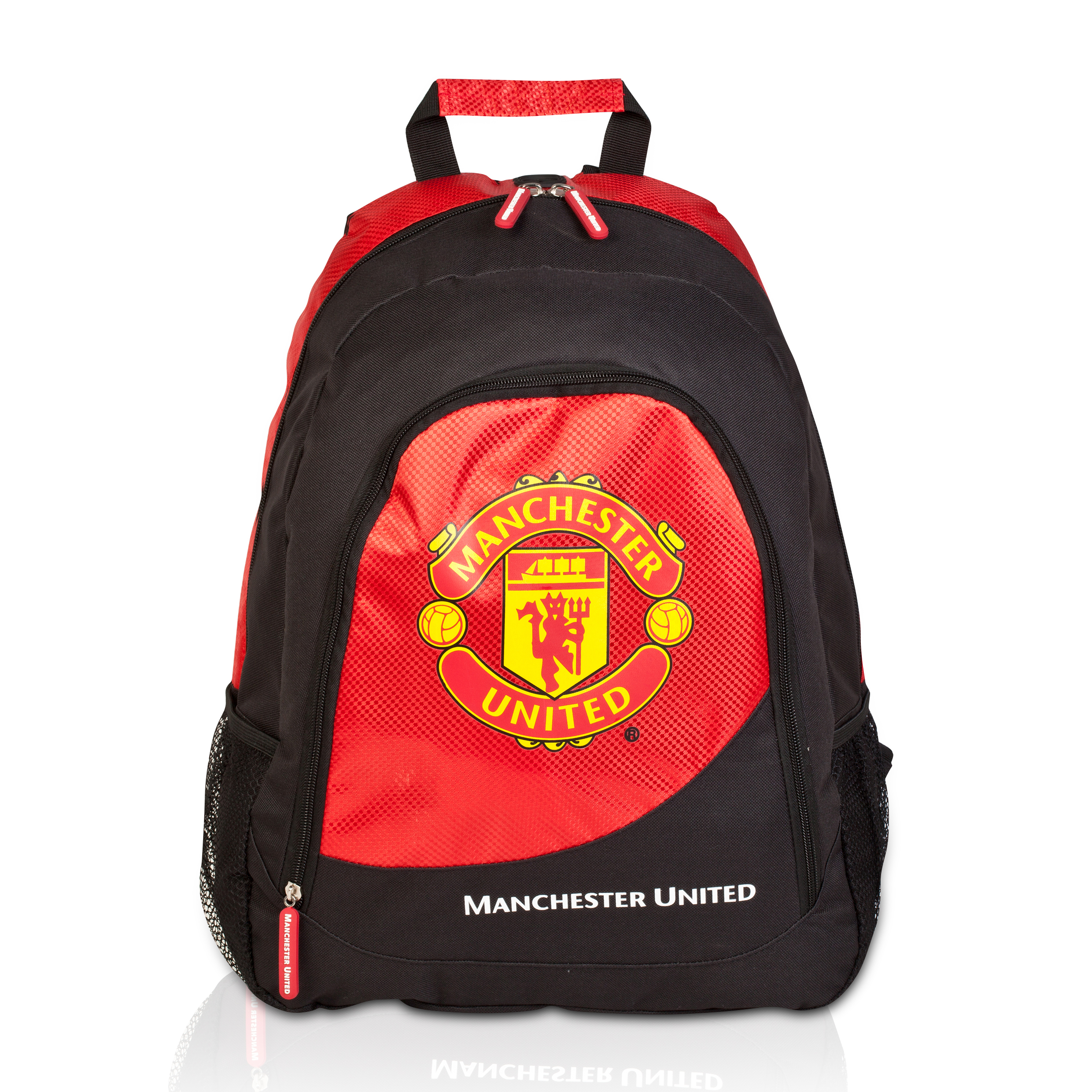 Manchester United Victory Back Pack