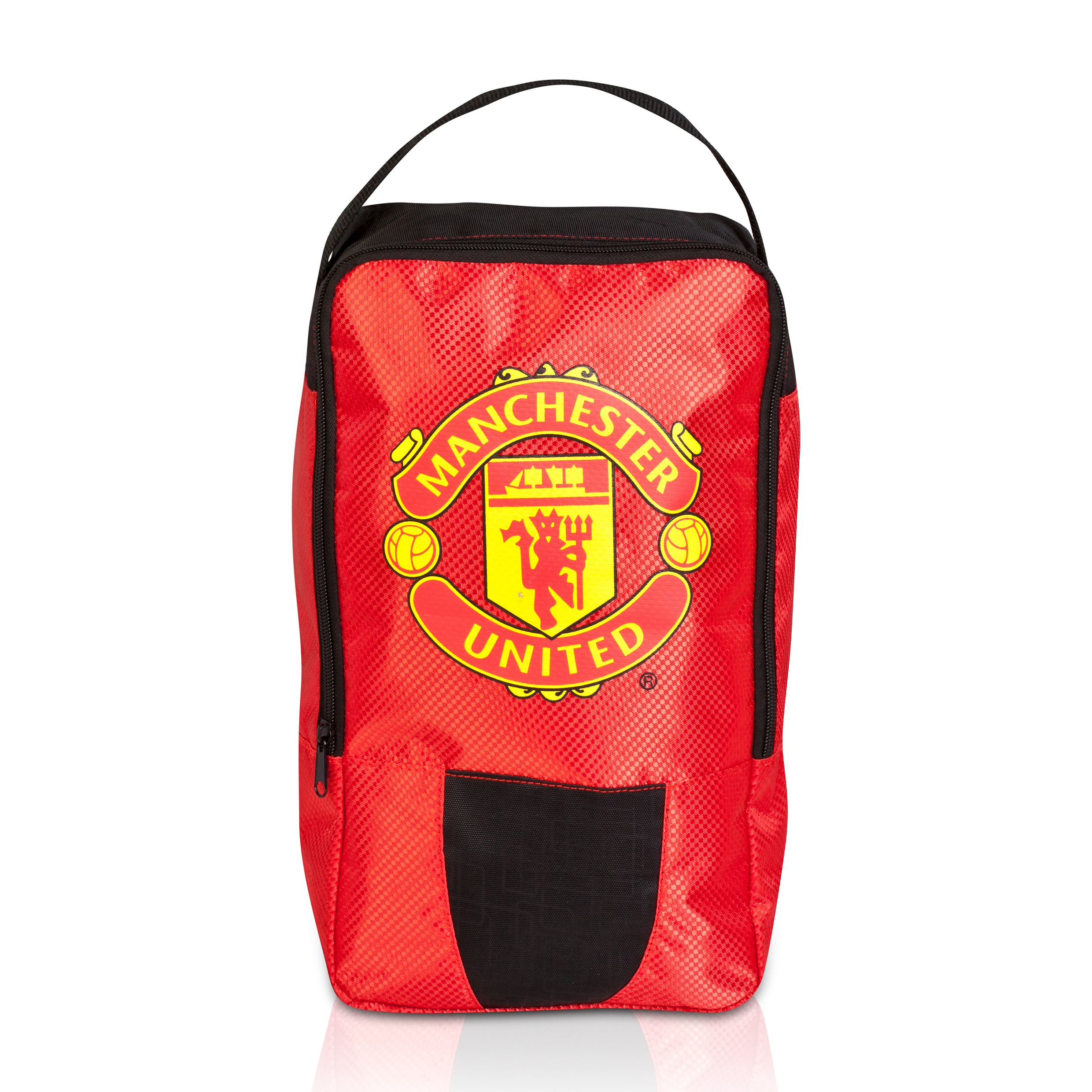 Manchester United Victory Boot Bag