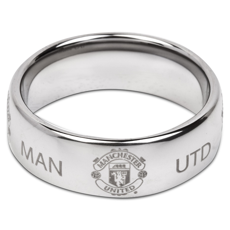 anillo-con-escudo-del-manchester-united-super-titanio