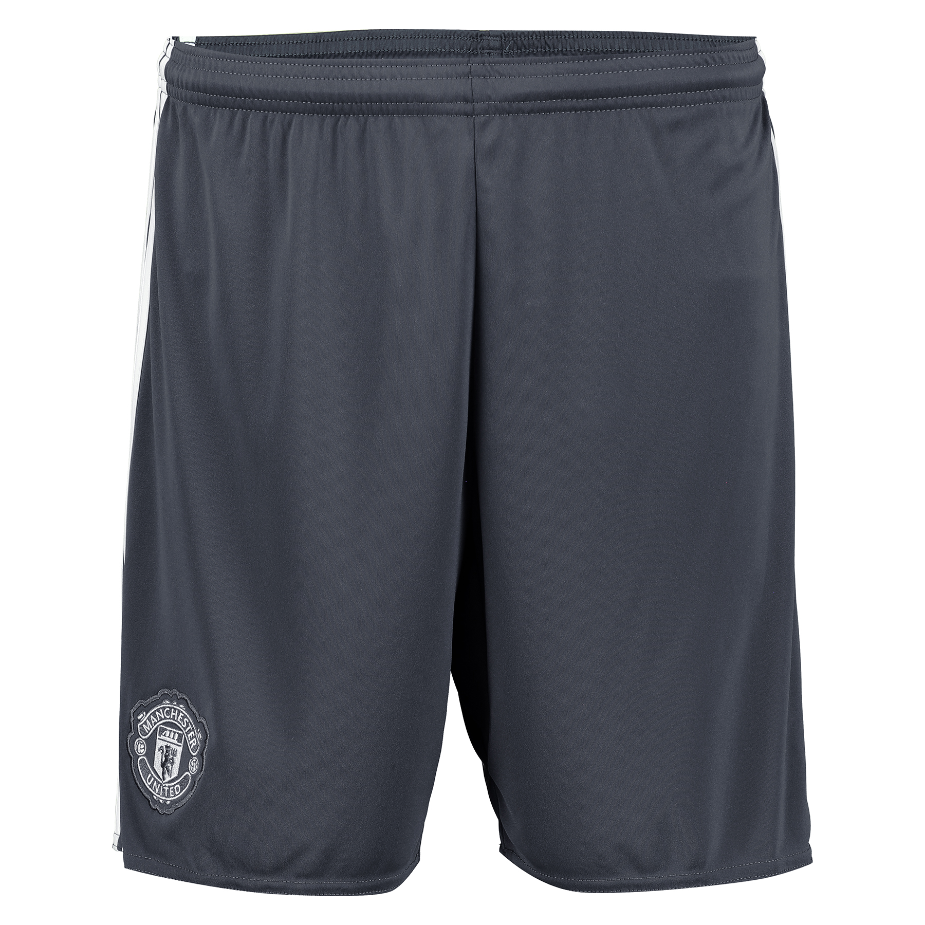 Manchester United Third Shorts 2016-17