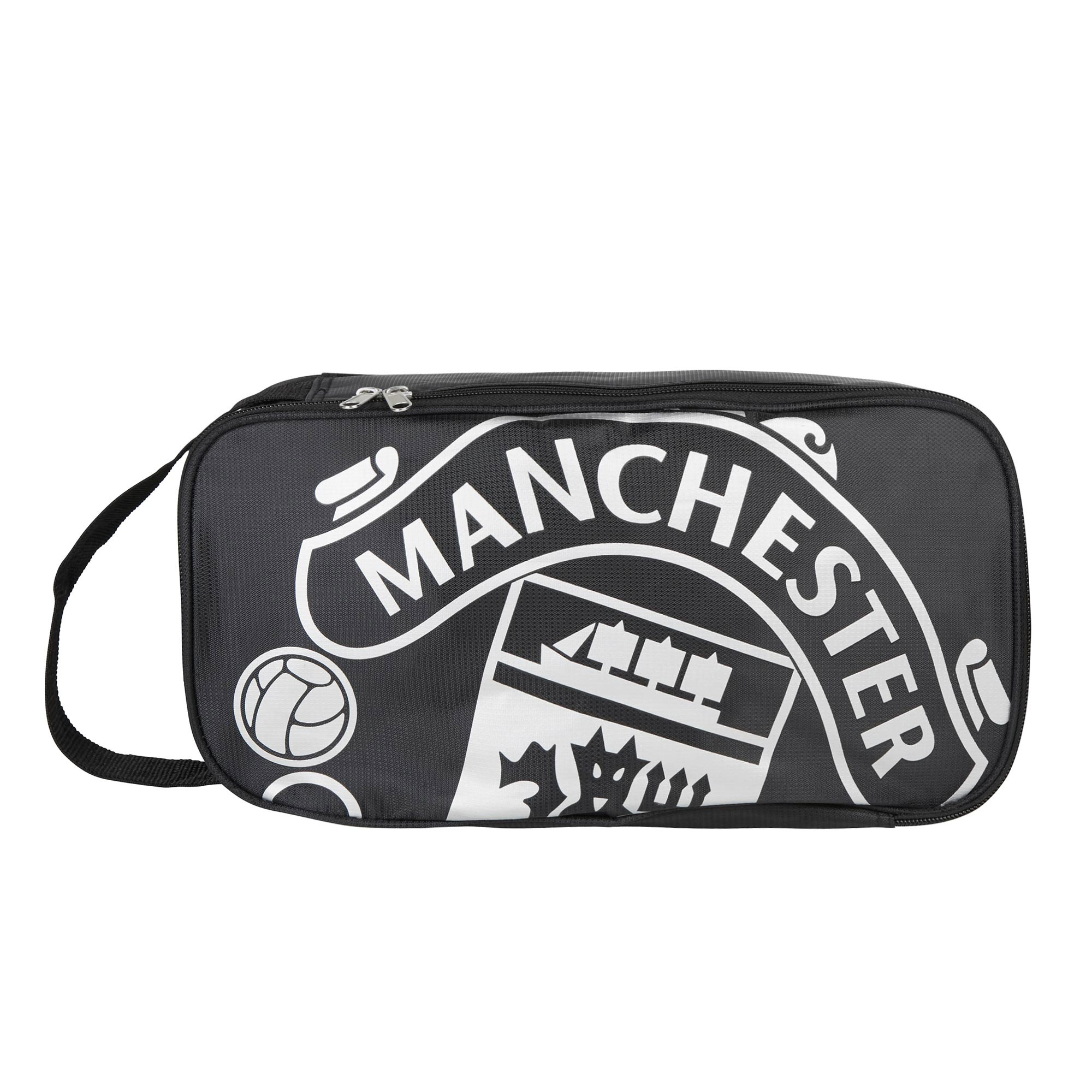 Sac à chaussures Manchester United