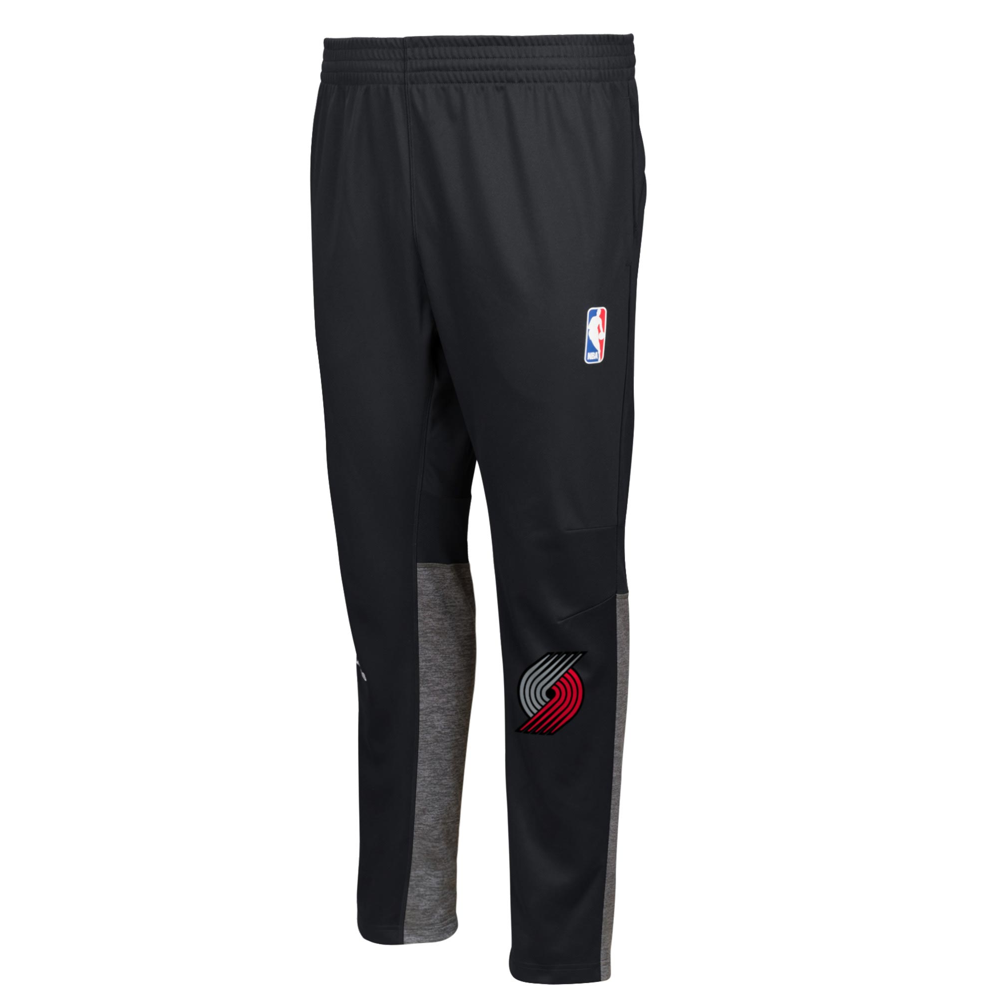 Image of Portland Trail Blazers On-Court Pant 2016-17