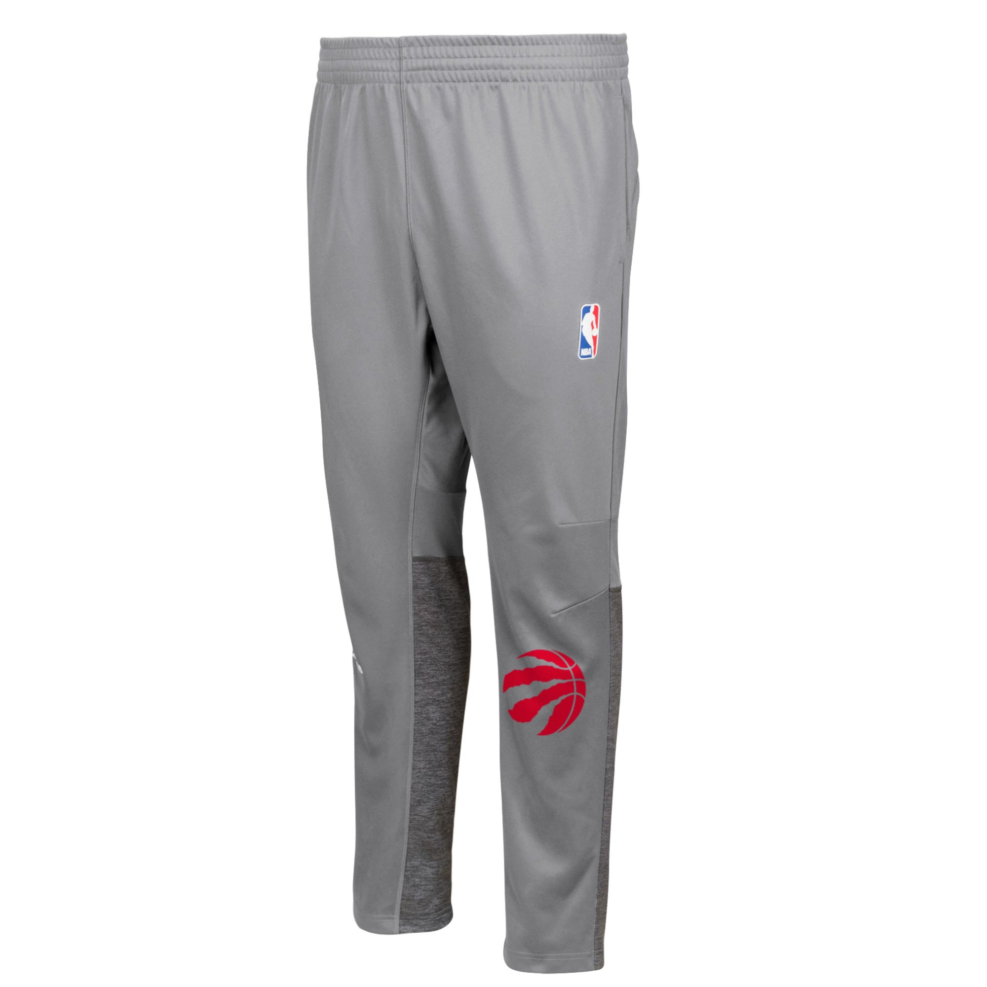 Toronto Raptors On-Court Pant 2016-17
