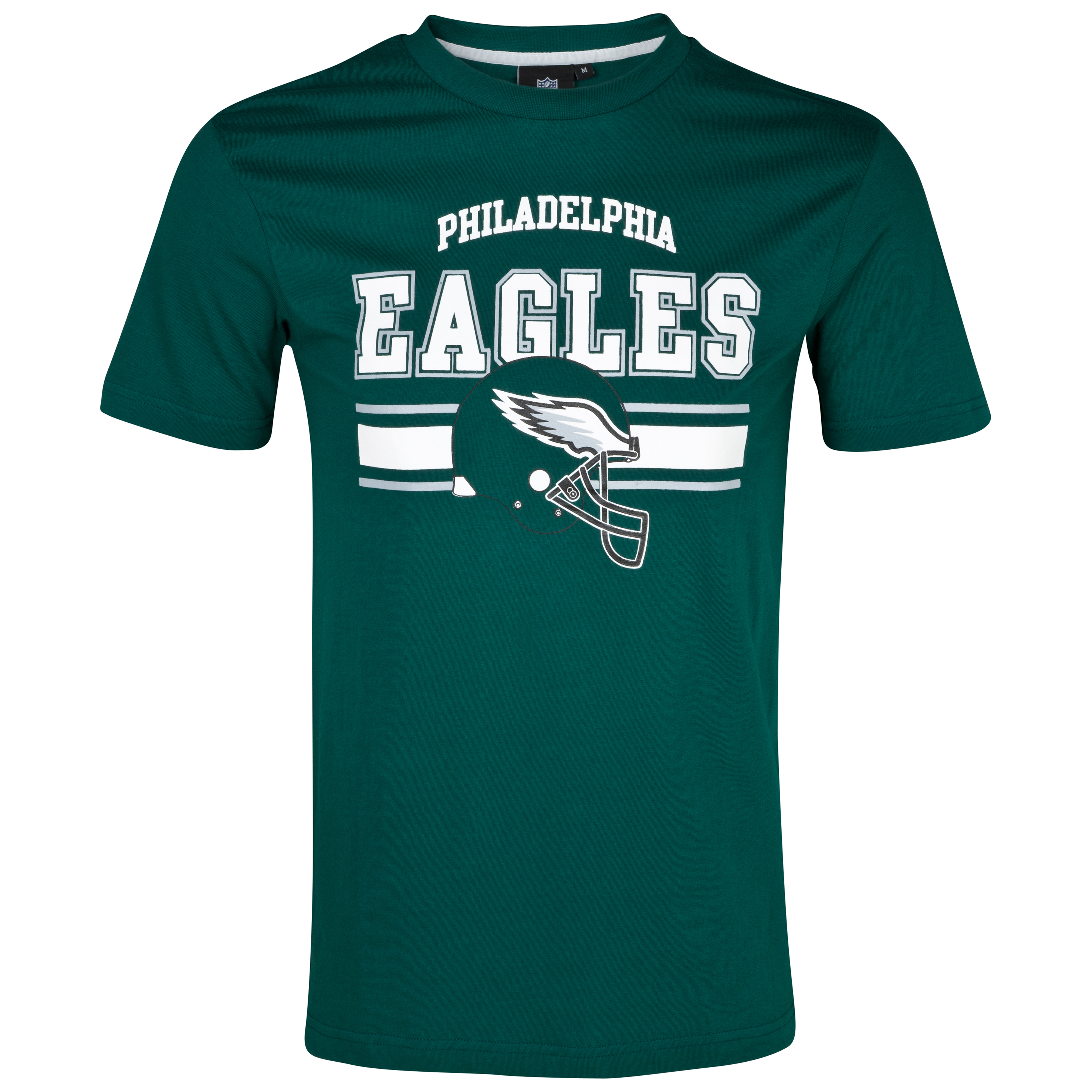 Philadelphia Eagles Karweg T-Shirt