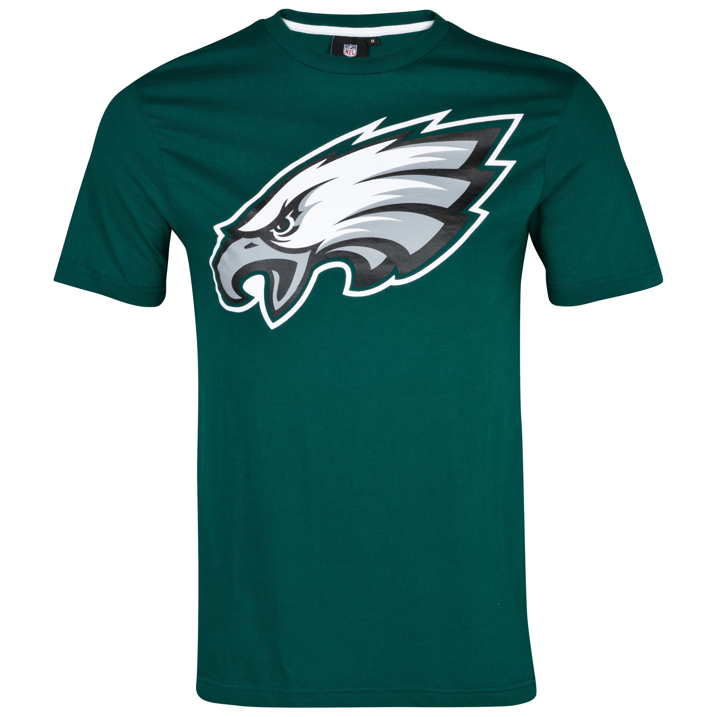 Philadelphia Eagles Berriman T-Shirt