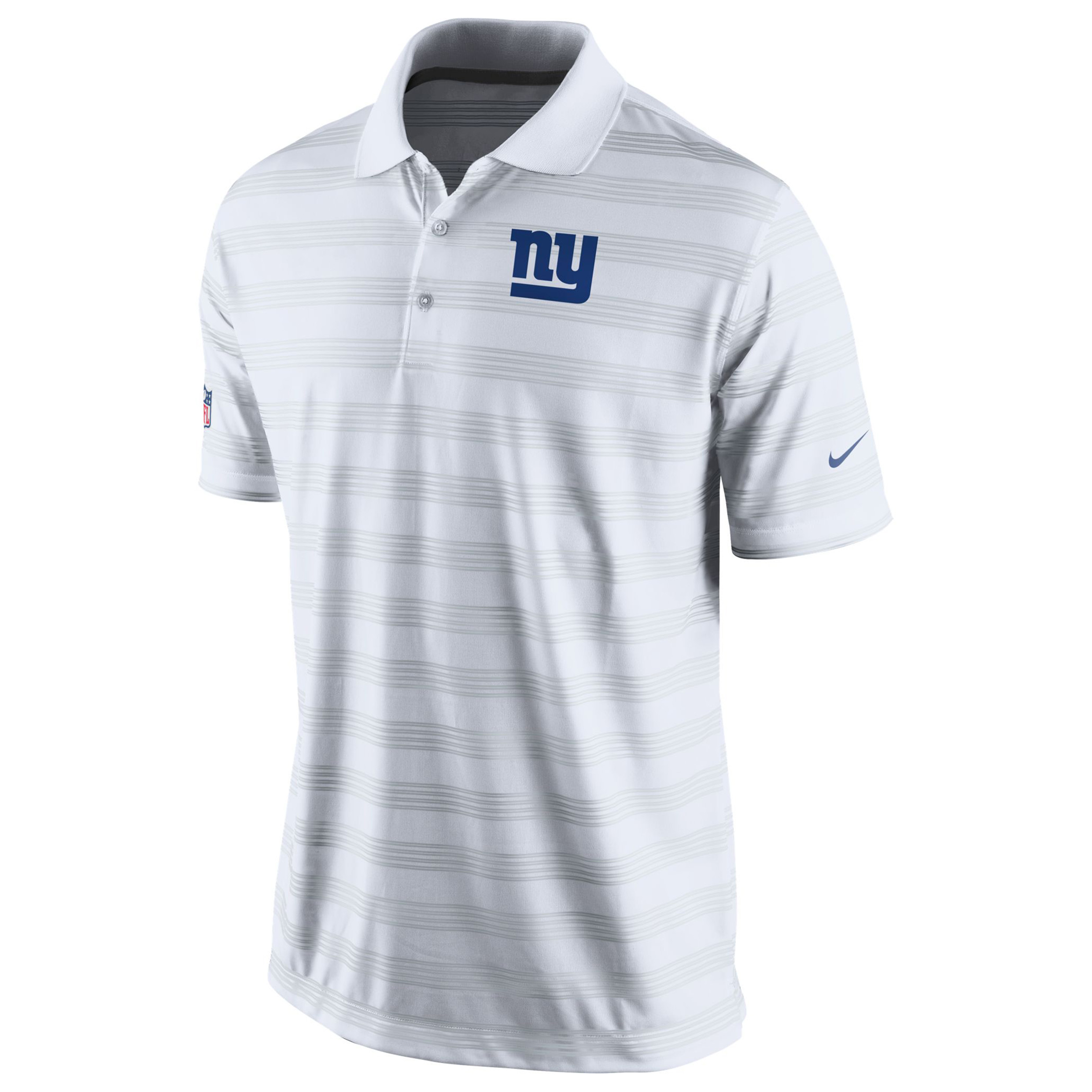 New York Giants Pre Season Polo