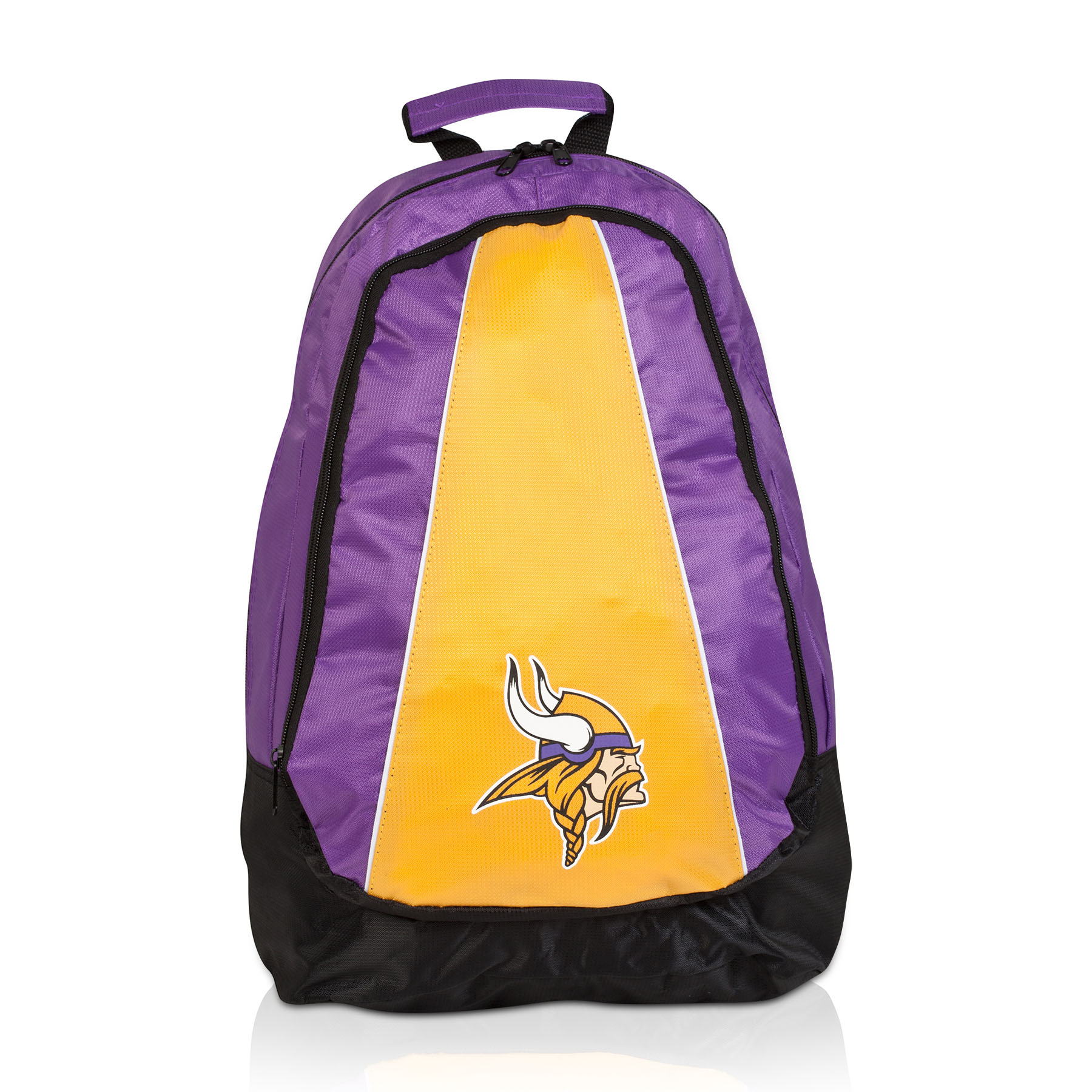 Minnesota Vikings Core Backpack