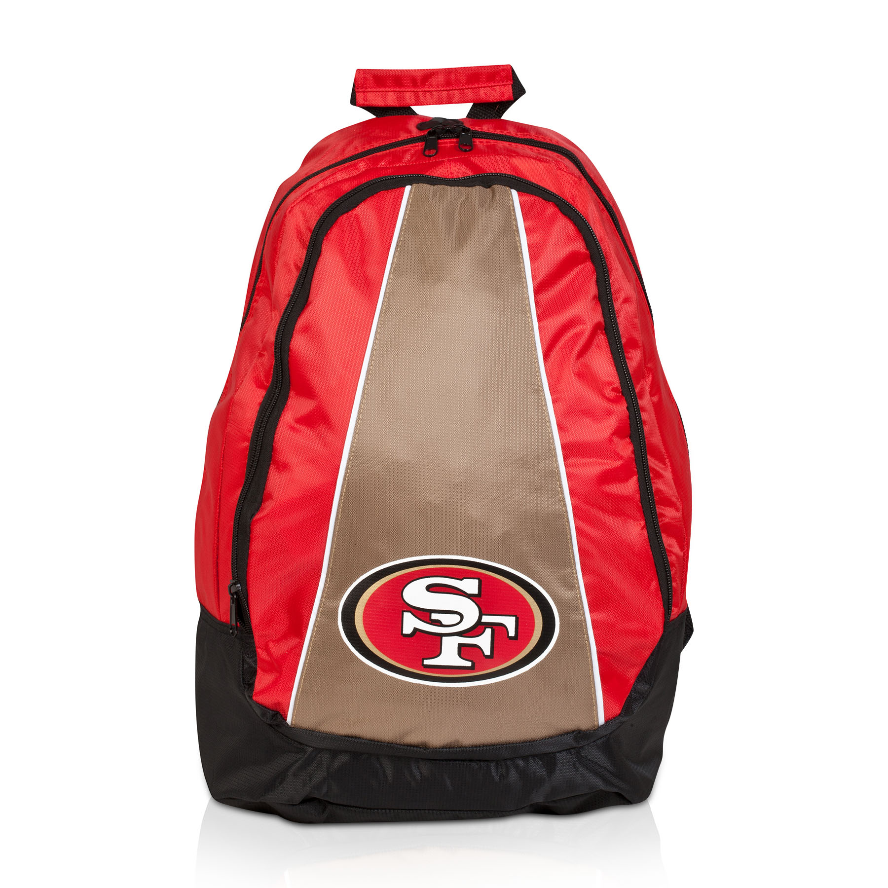 San Francisco 49ers Core Backpack