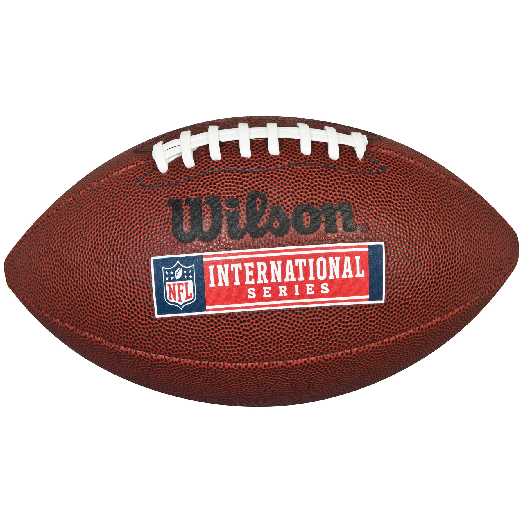NFL Extreme International Series Football