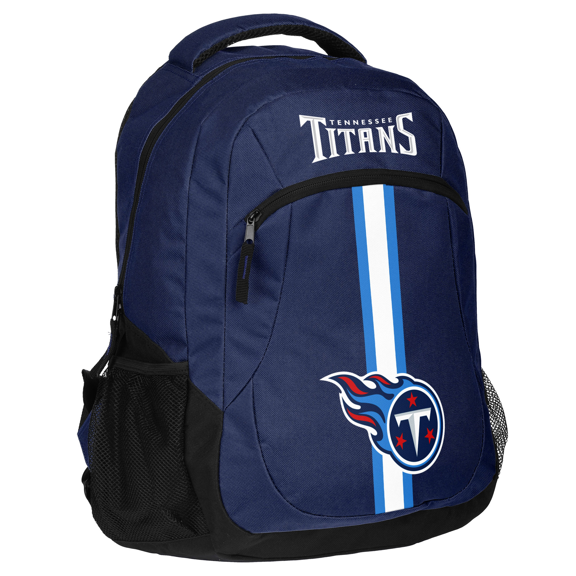 Tennessee Titans Back Pack
