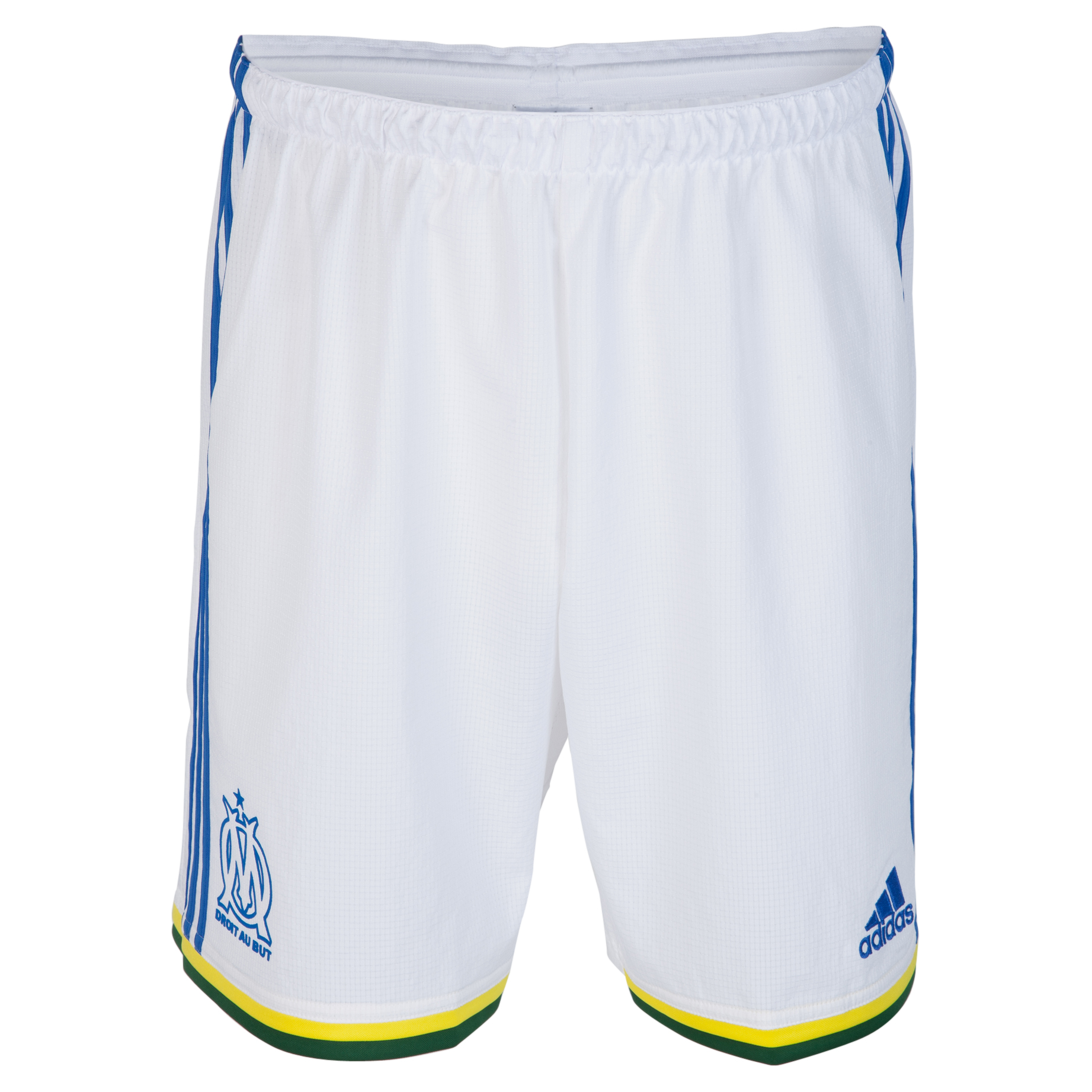Olympique de Marseille Event Short 2013/14