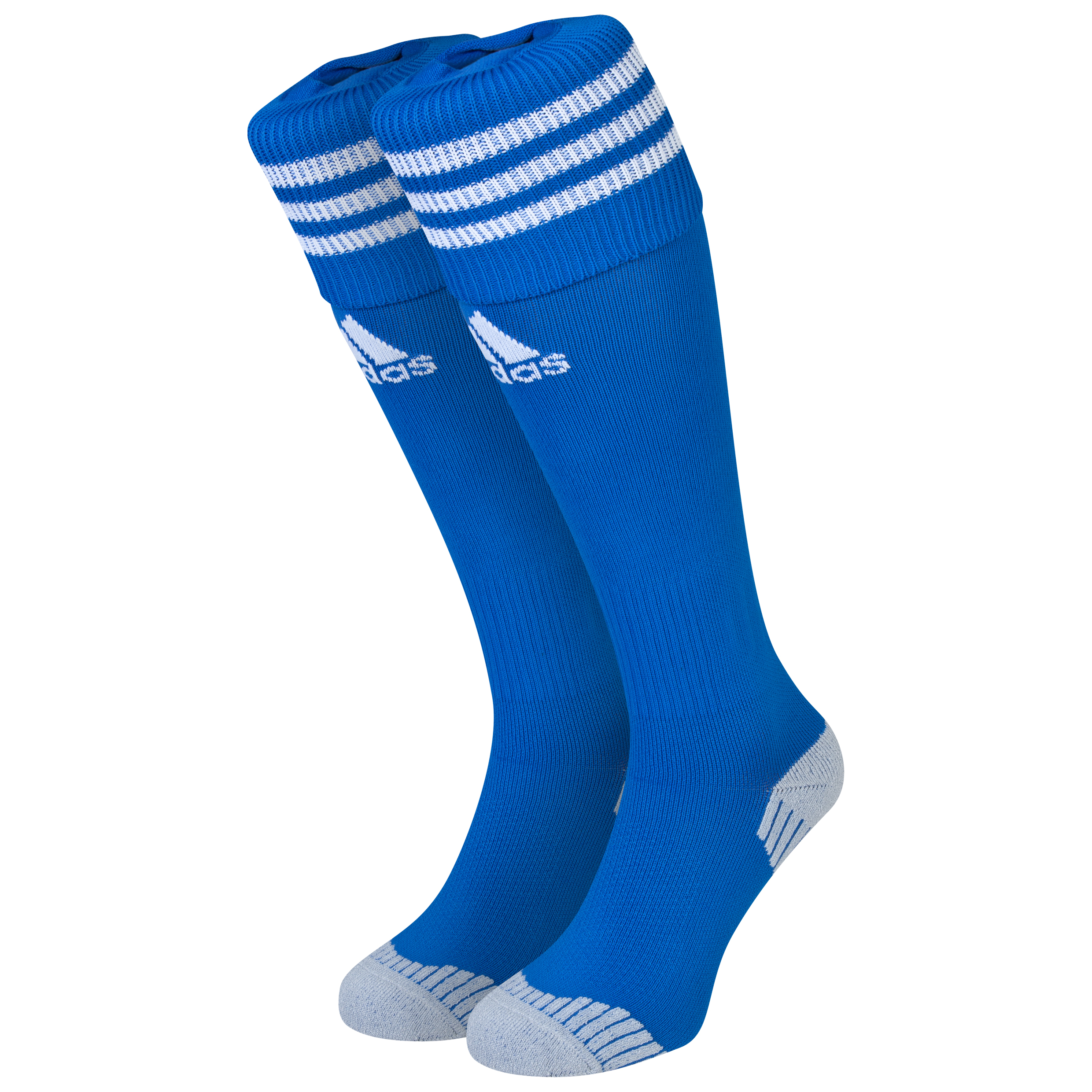 Olympique de Marseille Event Socks 2013/14