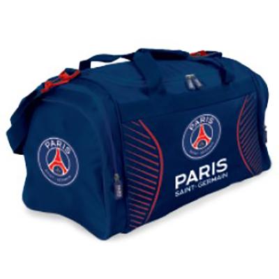 Paris Saint-Germain Crest Holdall