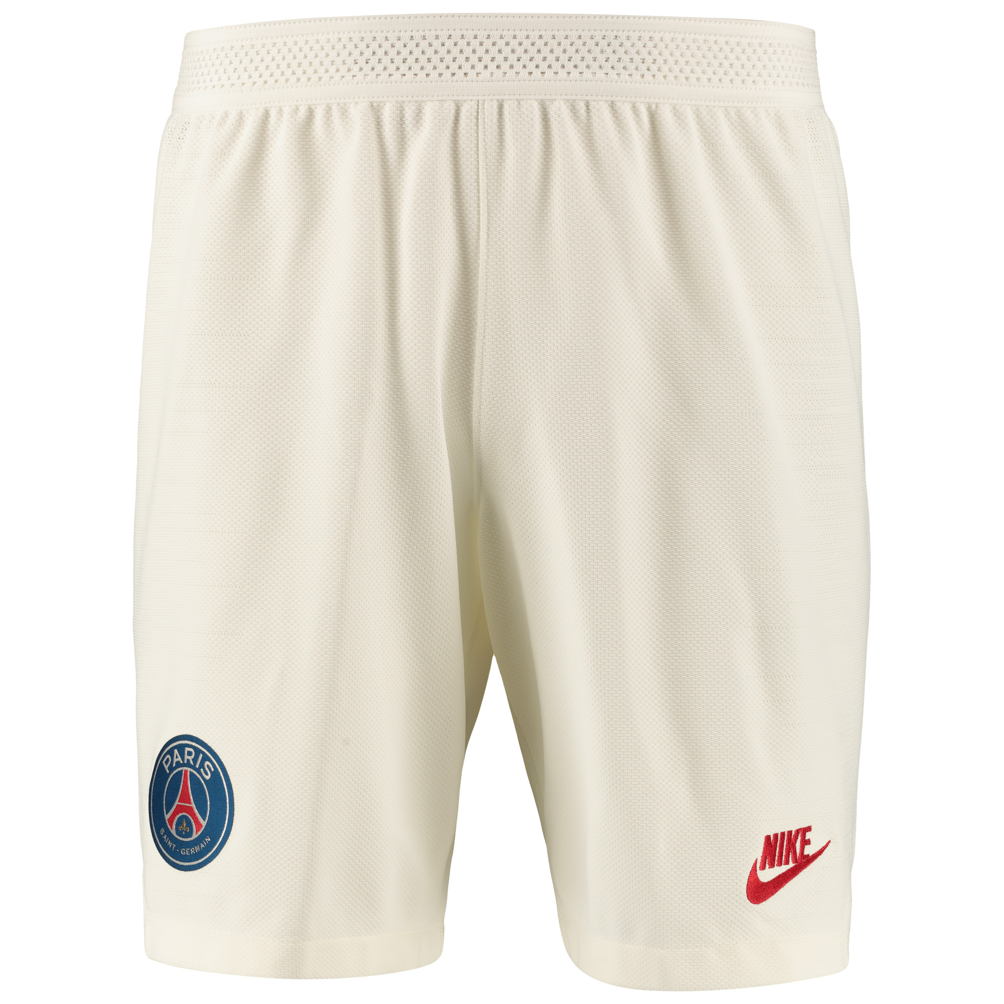 Paris Saint-Germain Third Vapor Match Shorts 2019-20