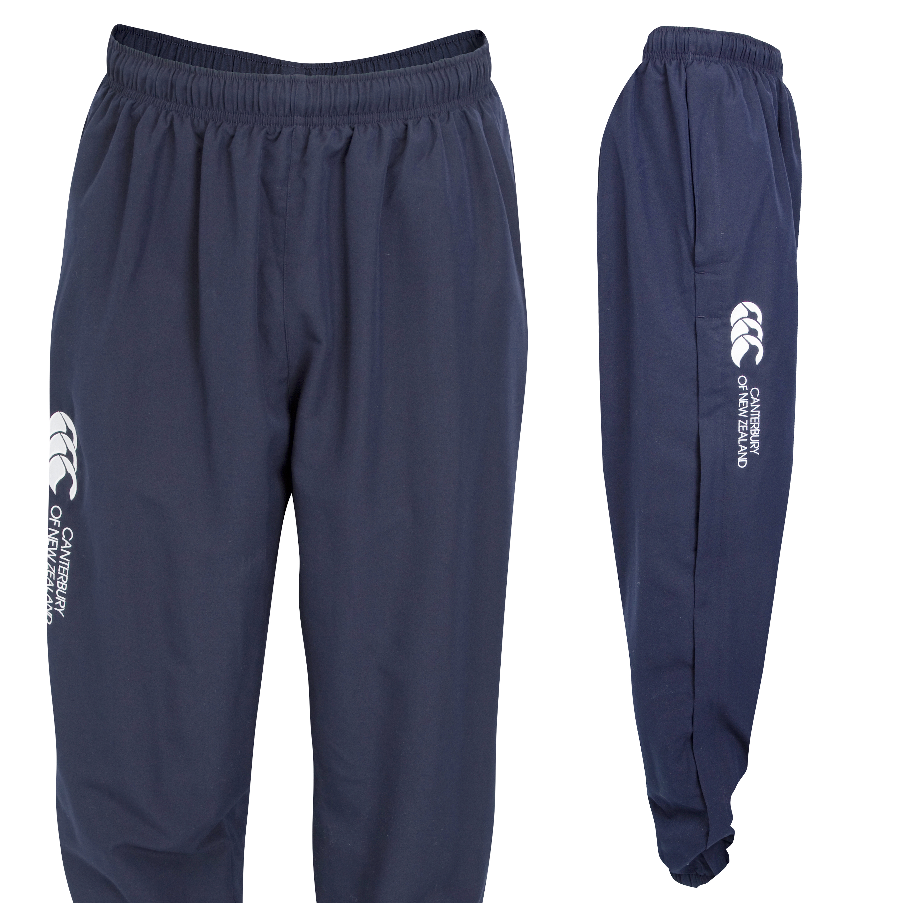 Canterbury Stadium Pant - Navy - Kids