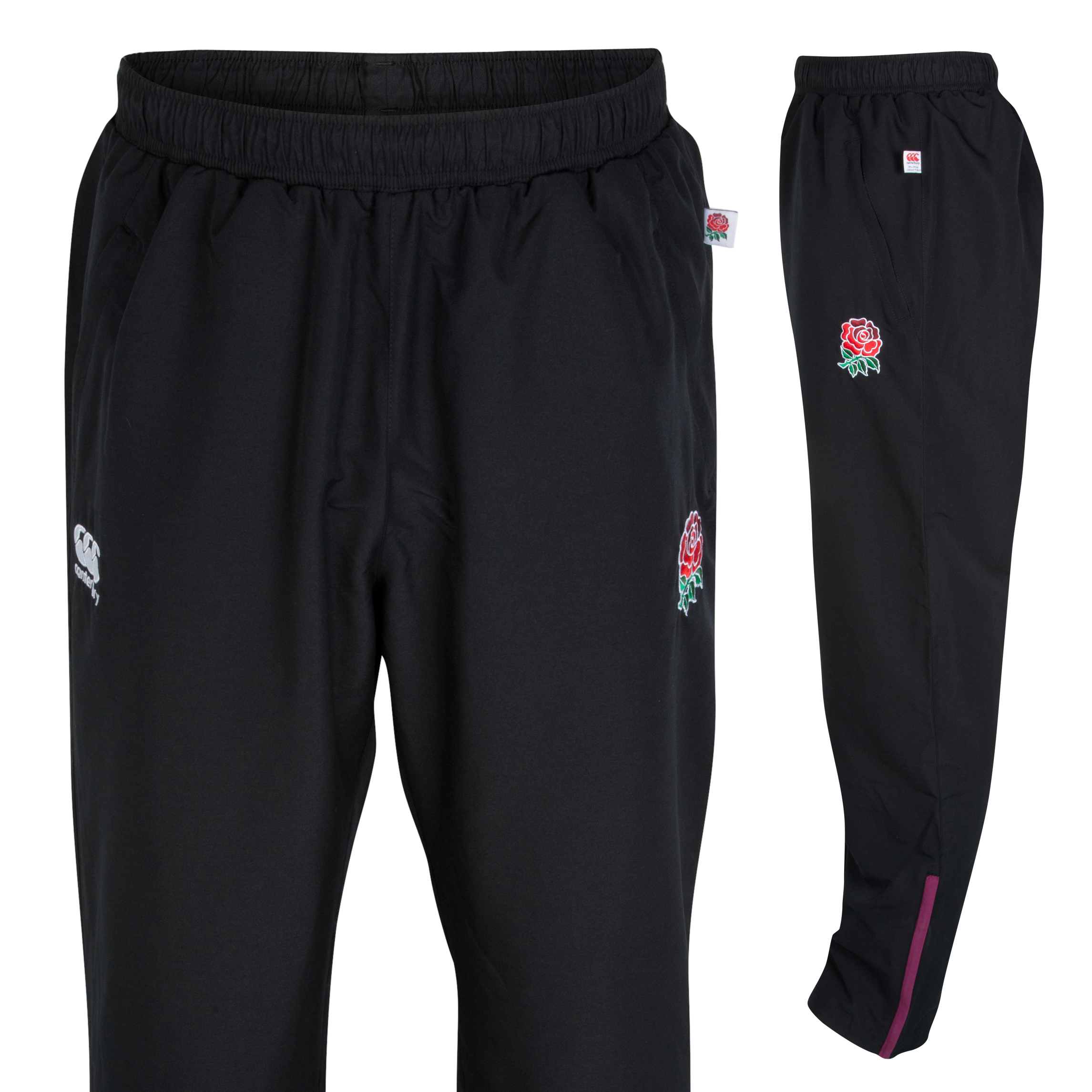 England Supporters Presentation Pant