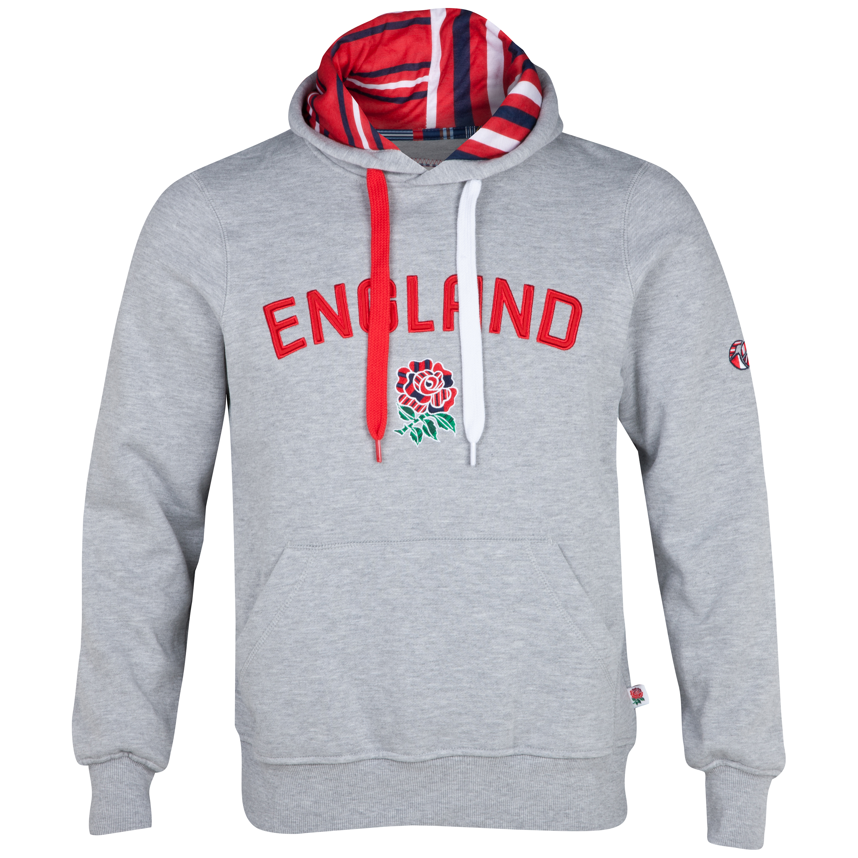 England Uglies Graphic OTH Hoody