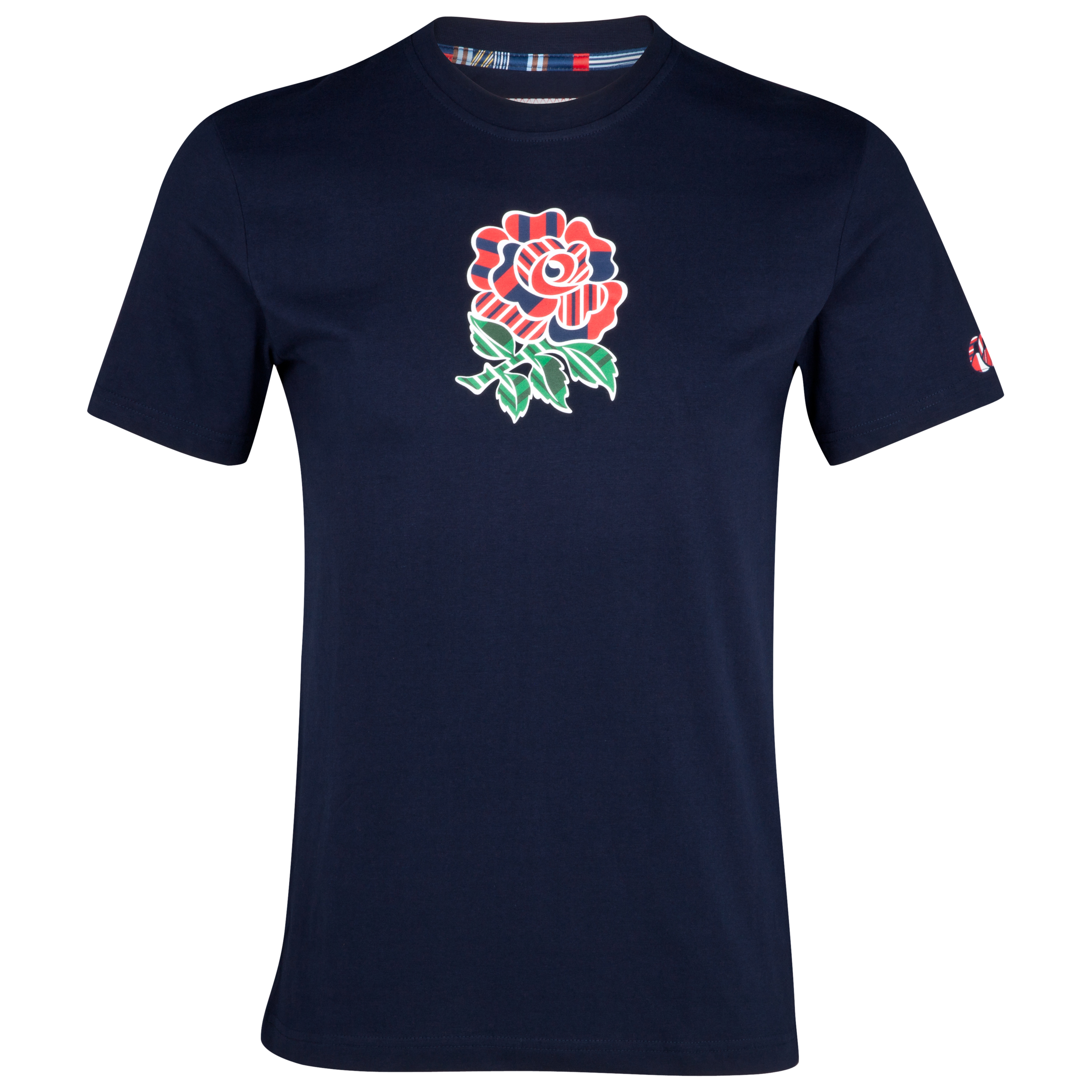 England Uglies Cotton T-Shirt  - Kids