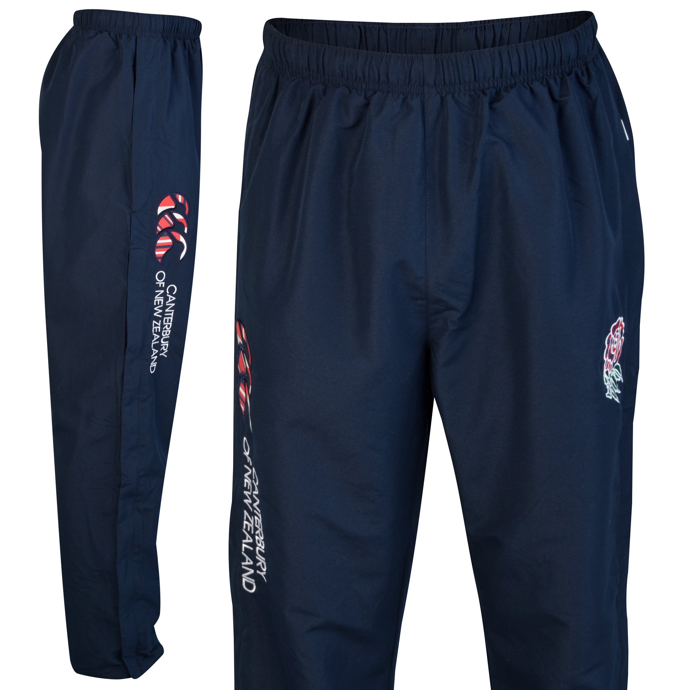 England Uglies Stadium Pants - Kids