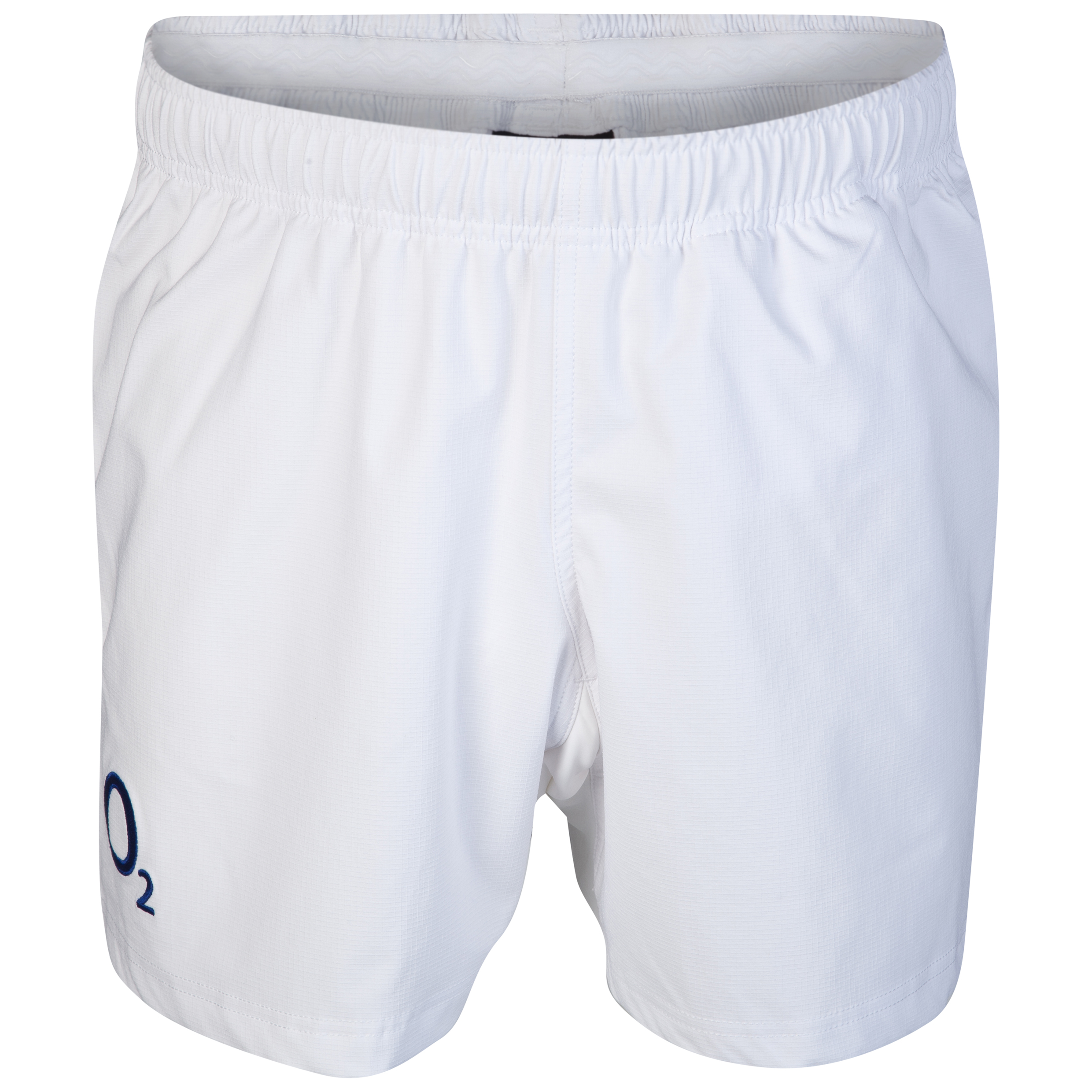 England Home Shorts 2012/13