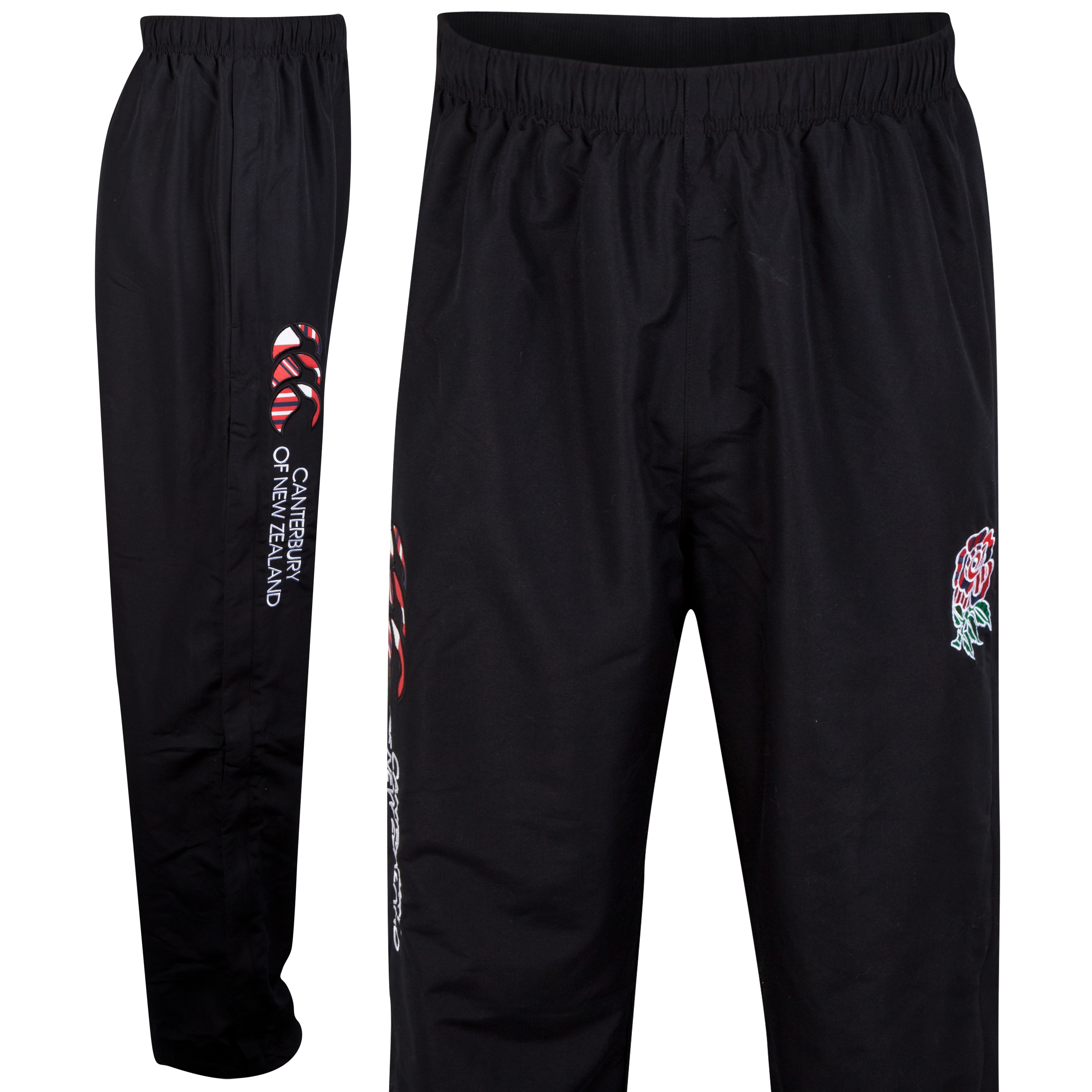 England Uglies Exclusive Stadium Pants