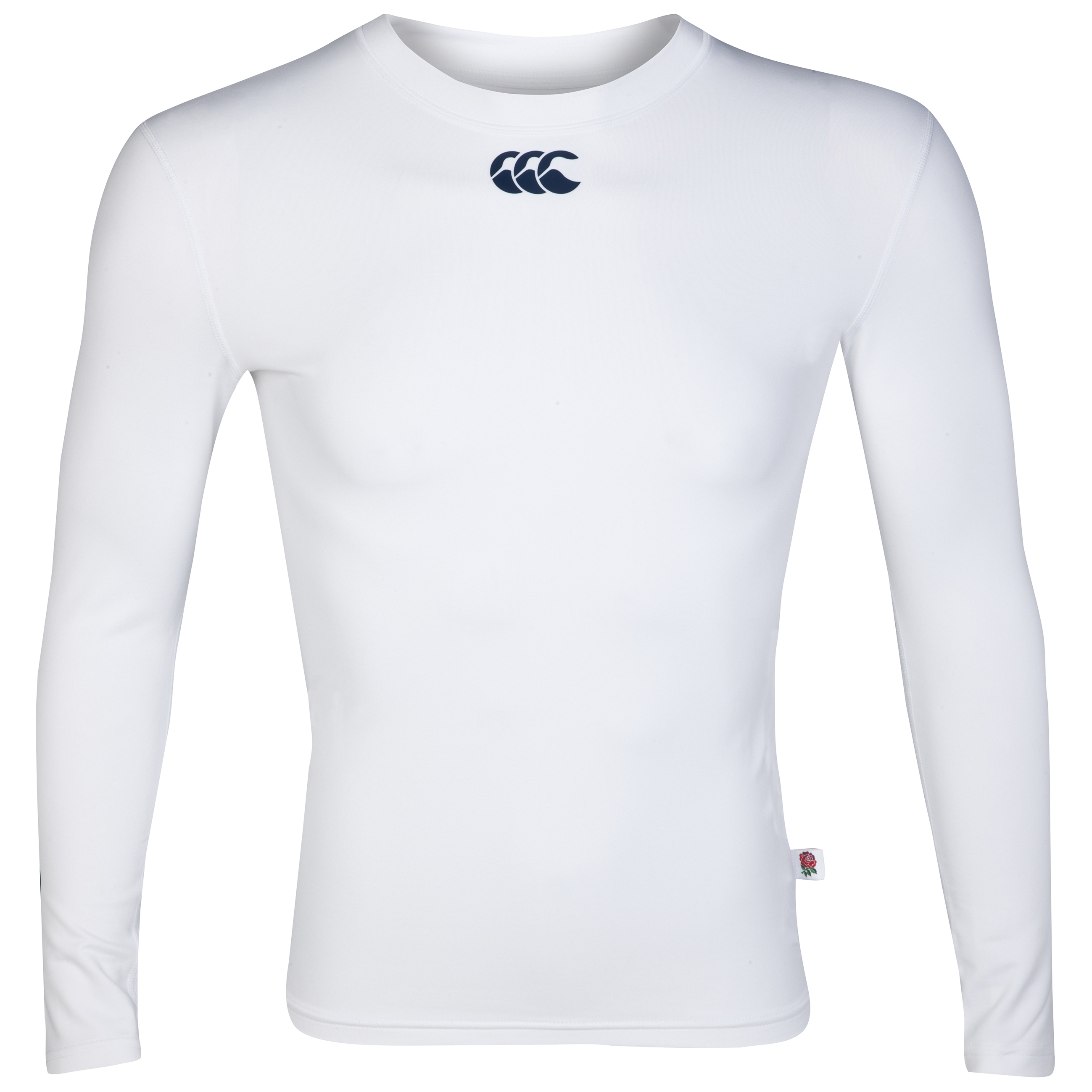 England Supporters L/S Cold Baselayer - Kids