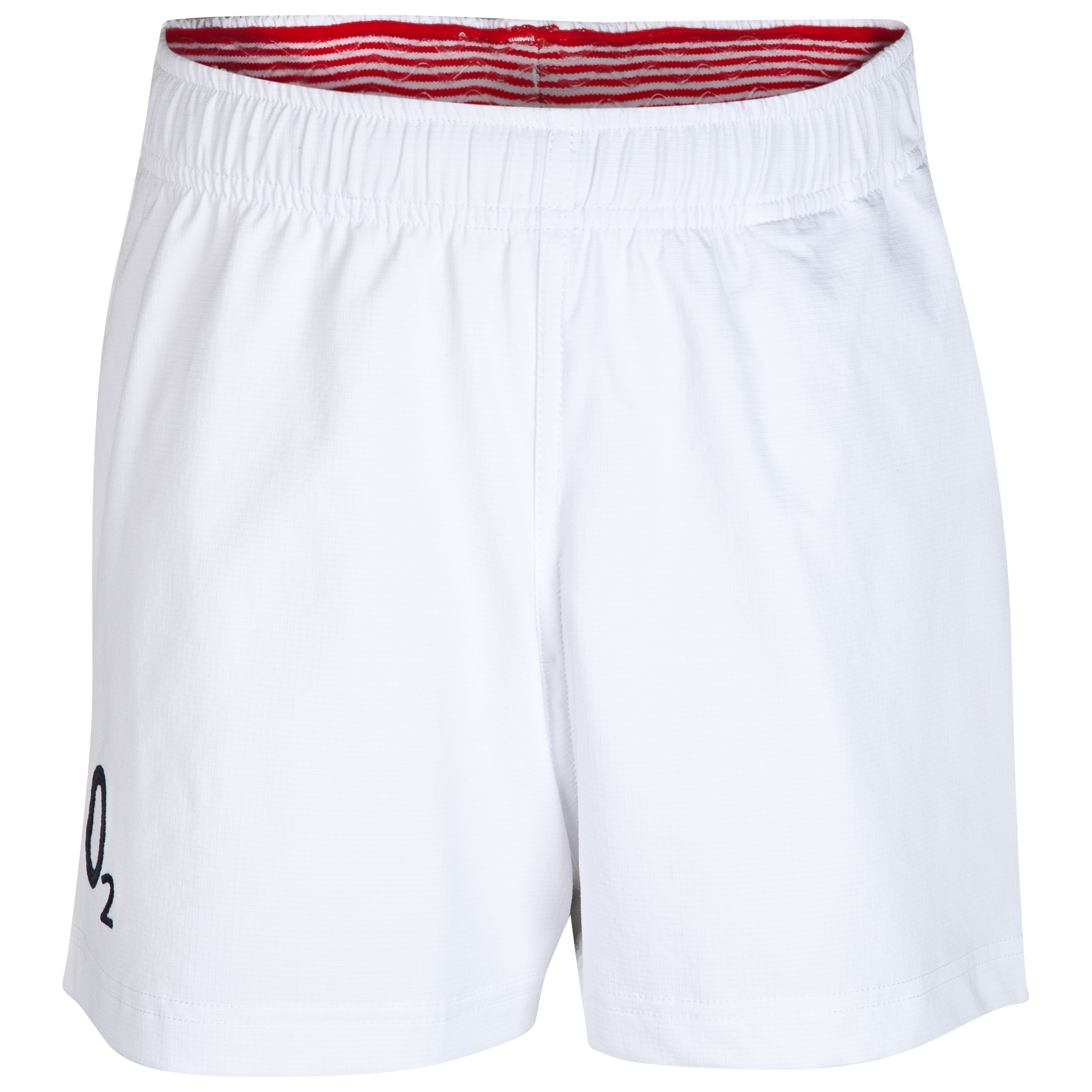 England Home Rugby Short 2013/14