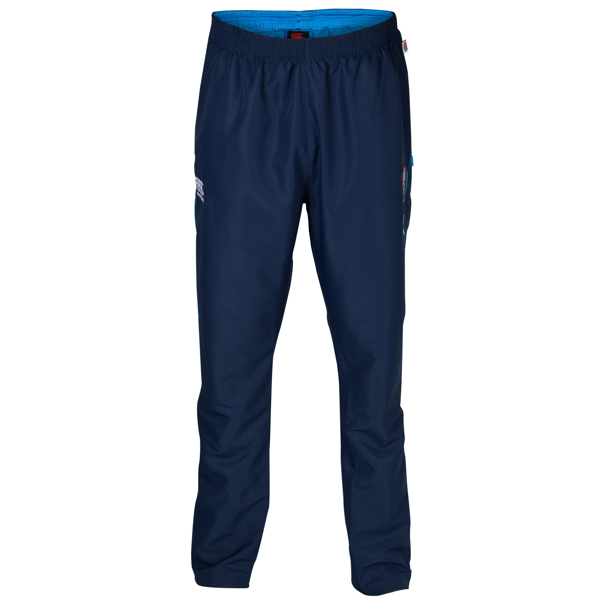 England Supporters Presentation Pant - Peacoat Navy