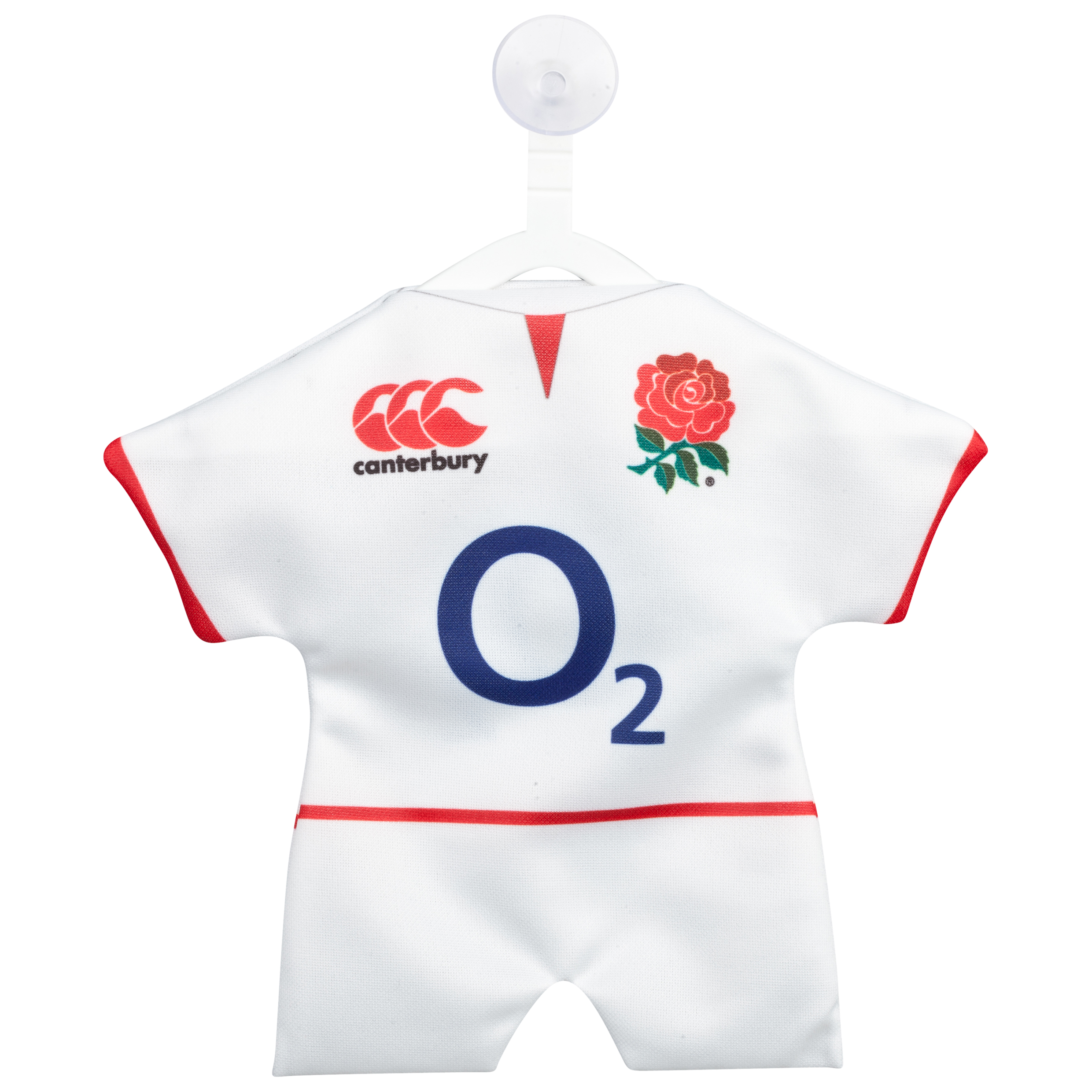England Rugby Mini Kit