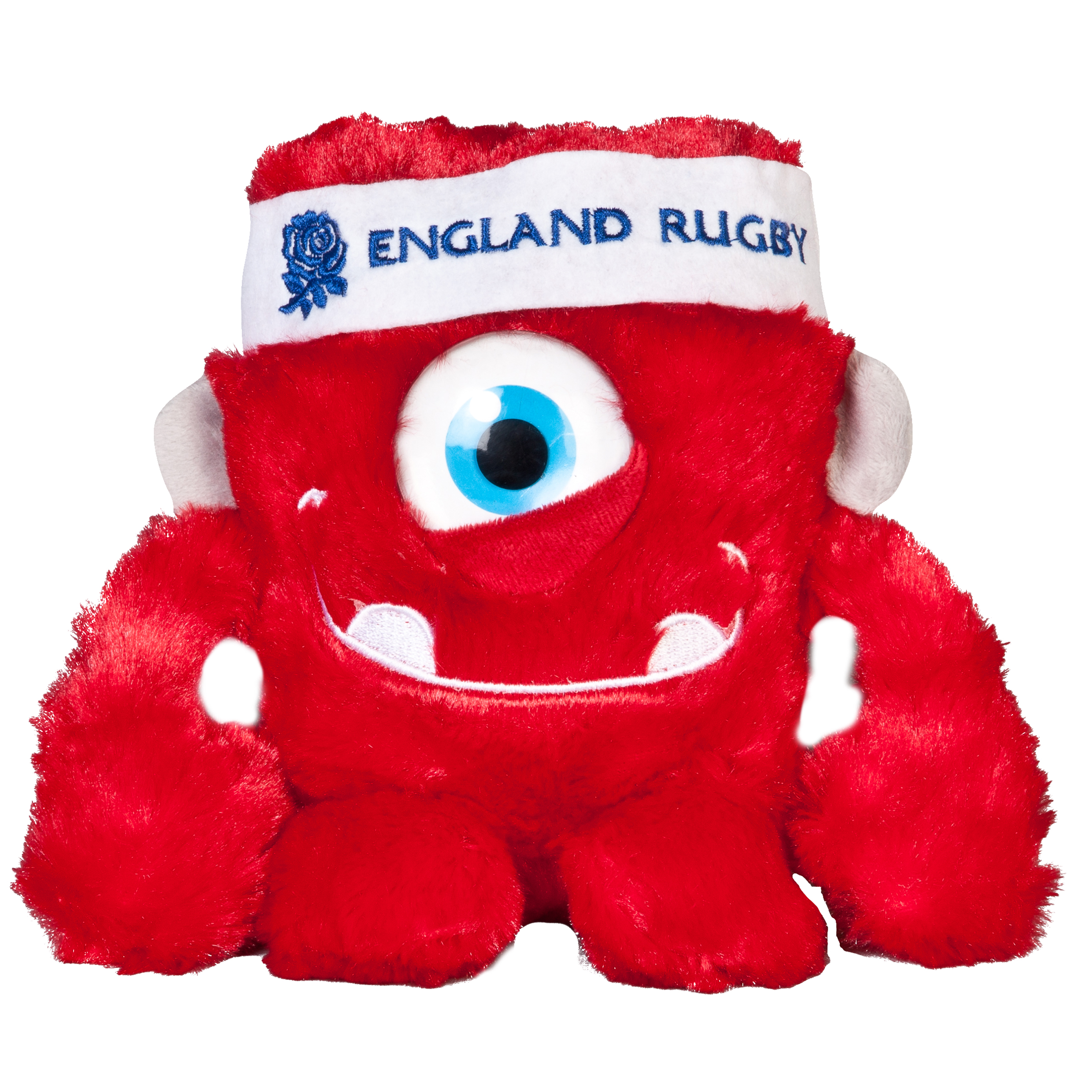 England Rugby Monsterous