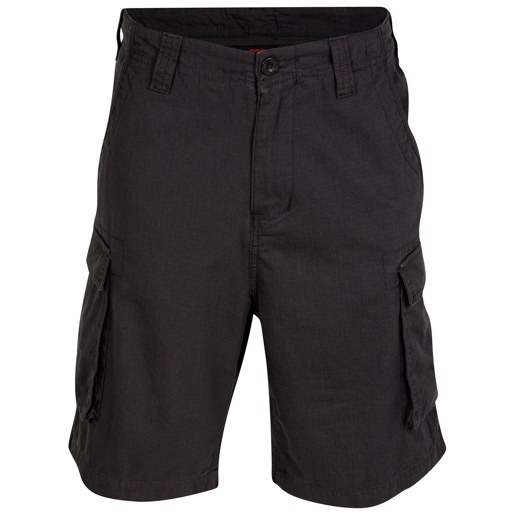 England Cargo Short Grey