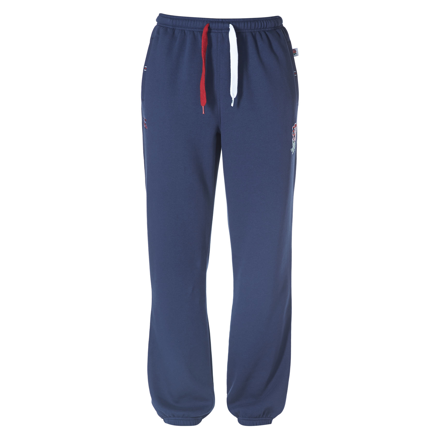 England Uglies Fleece Pant Navy
