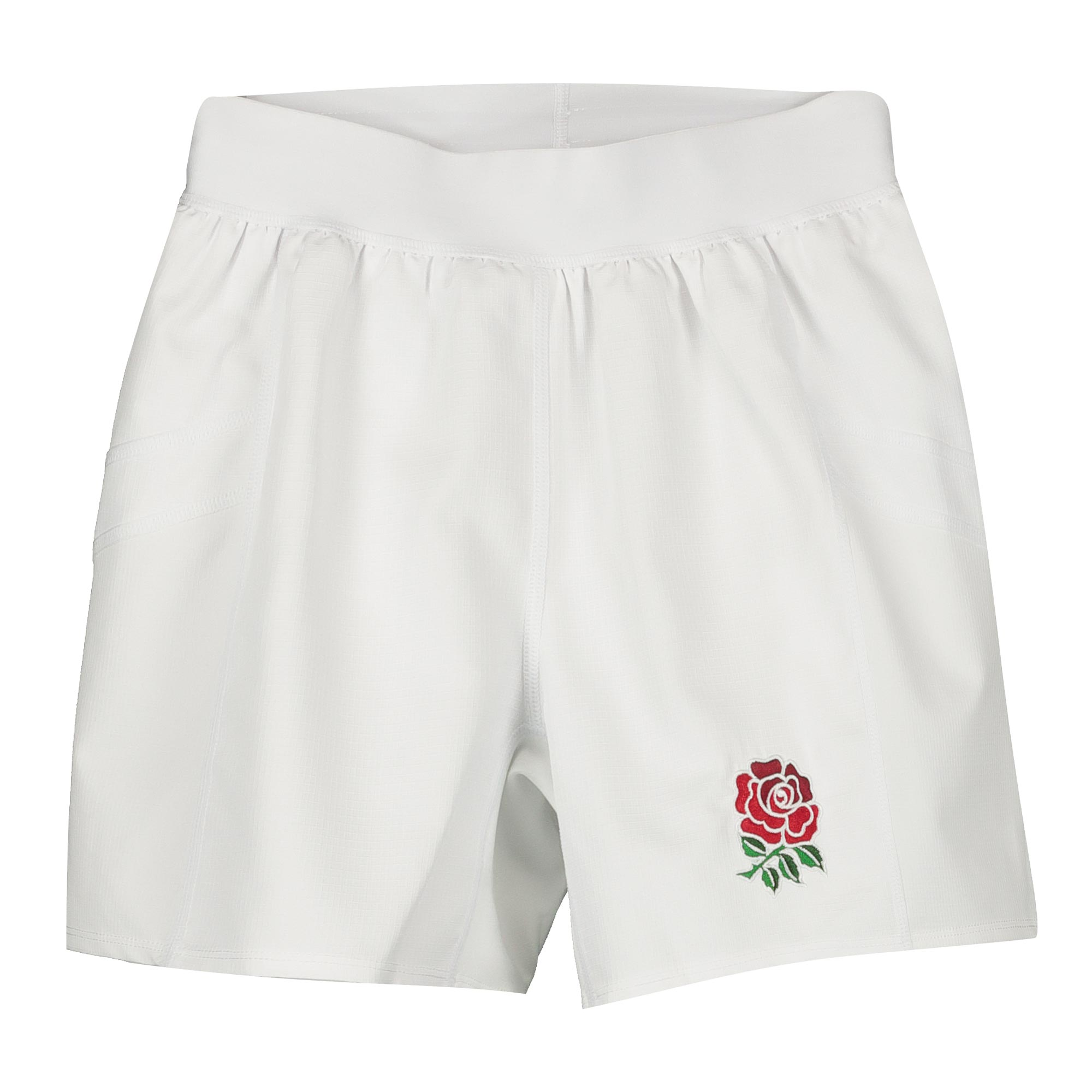 England Vapodri Home Shorts