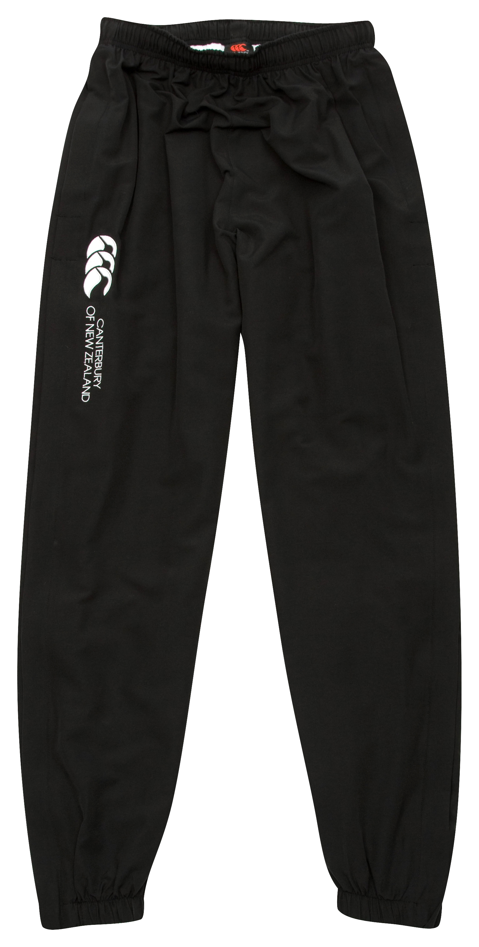 Canterbury Stadium Training Pants - Black