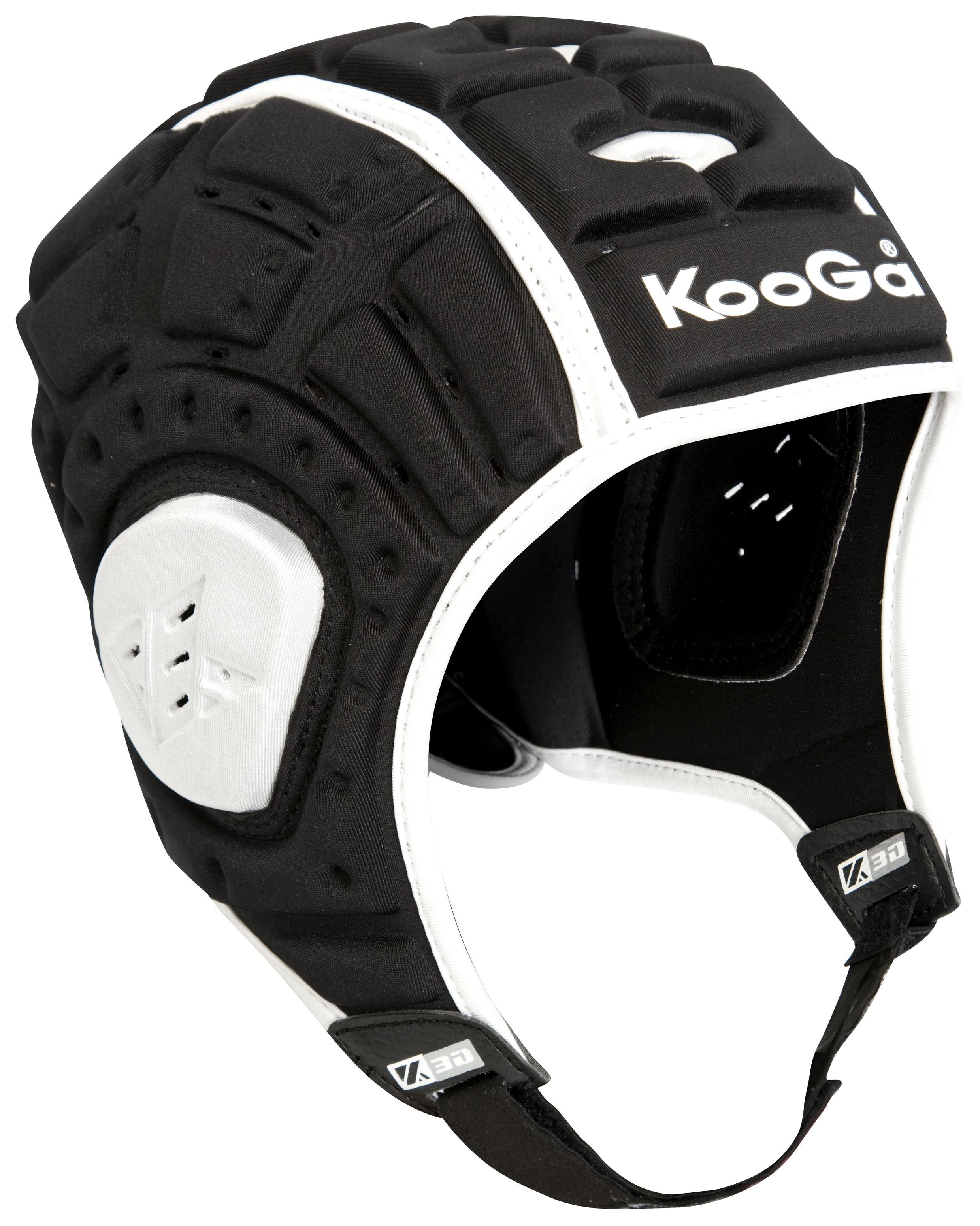 Kooga Rugby Victor Headguard